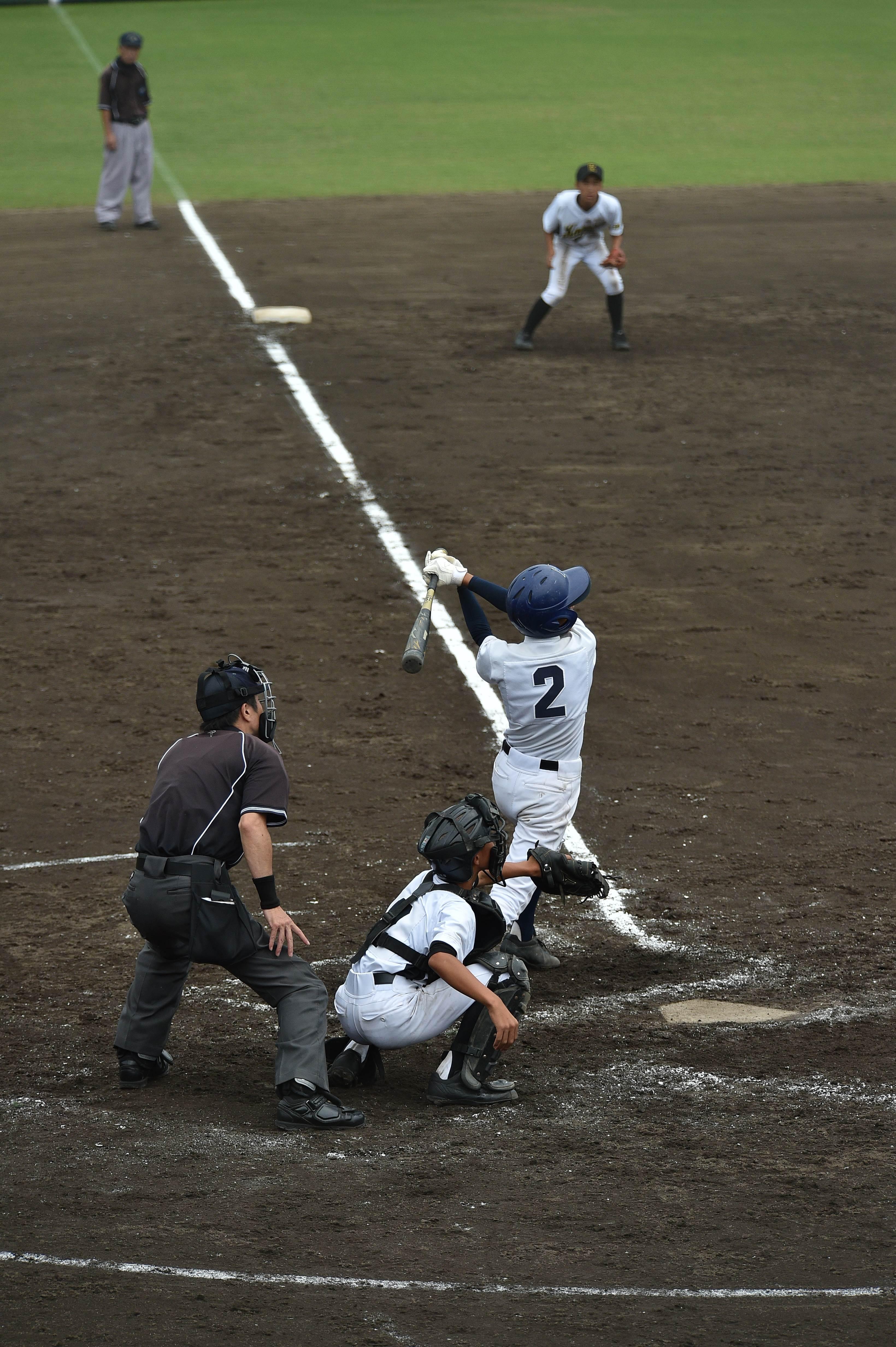 軟式野球 (395)