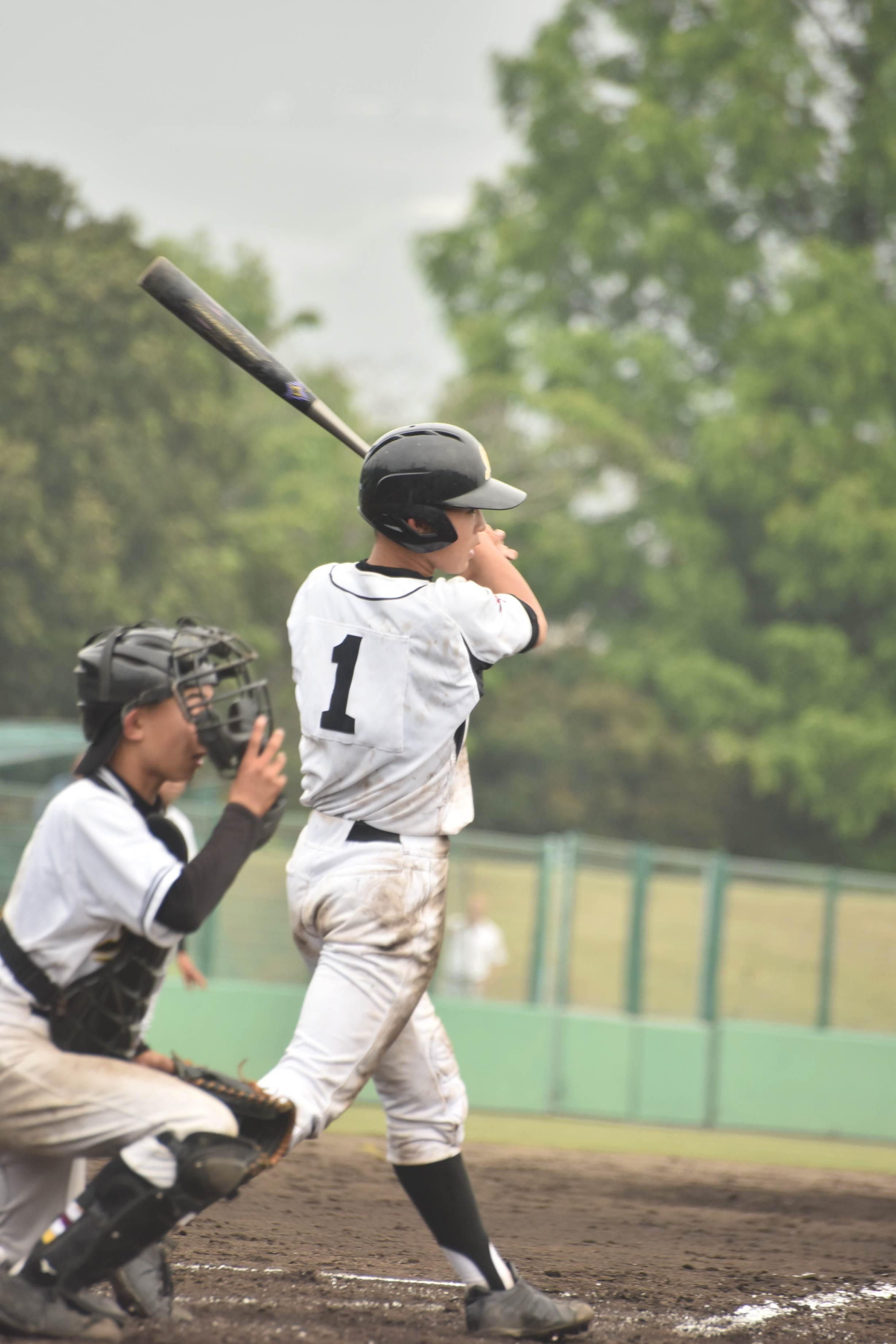 野球 (144)