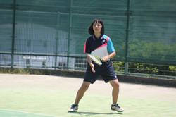 ソフトテニス (790)