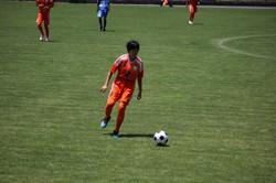サッカー (470)