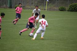 サッカー (877)