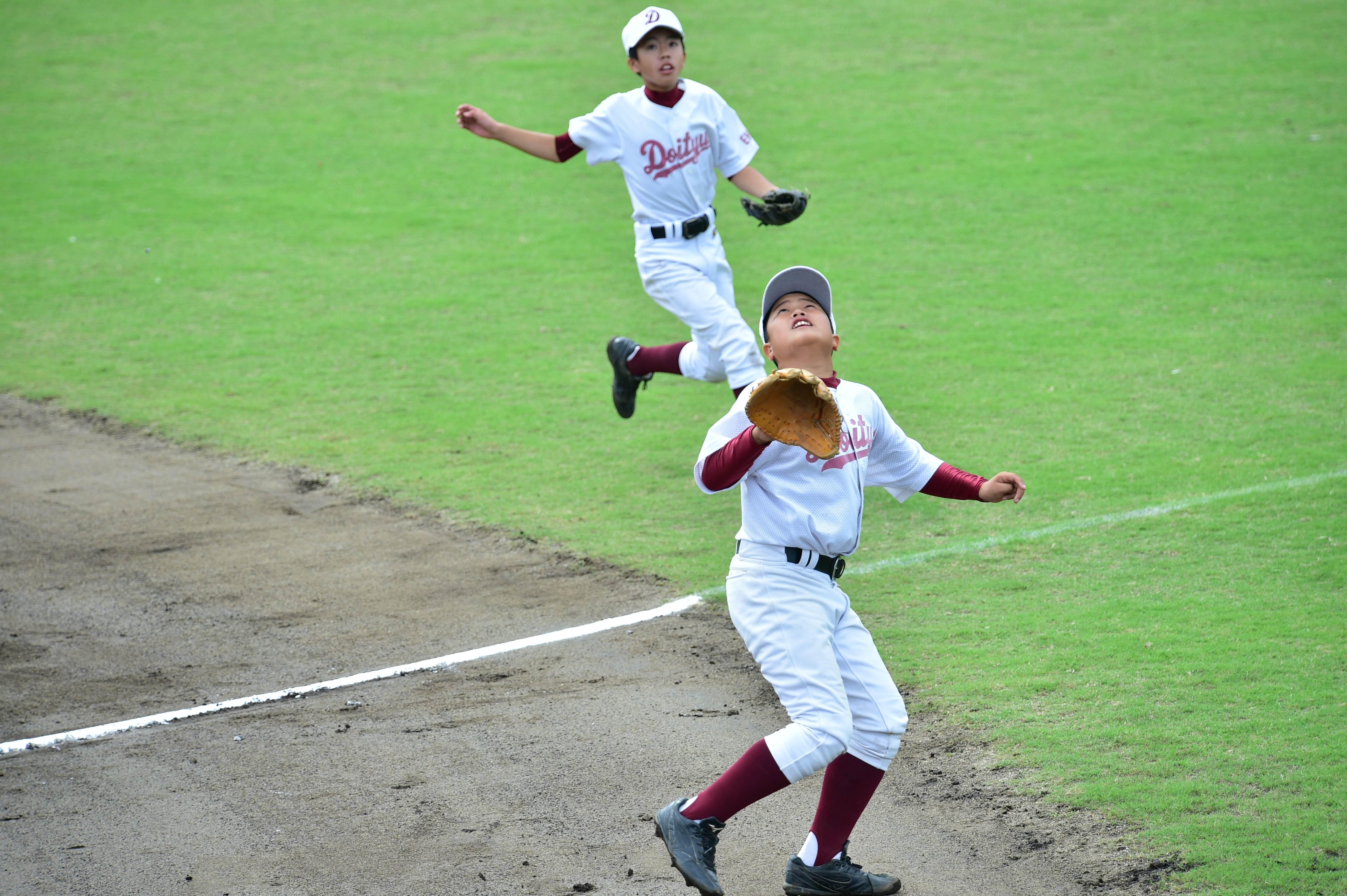 軟式野球 (41)