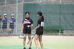 ソフトテニス (130)