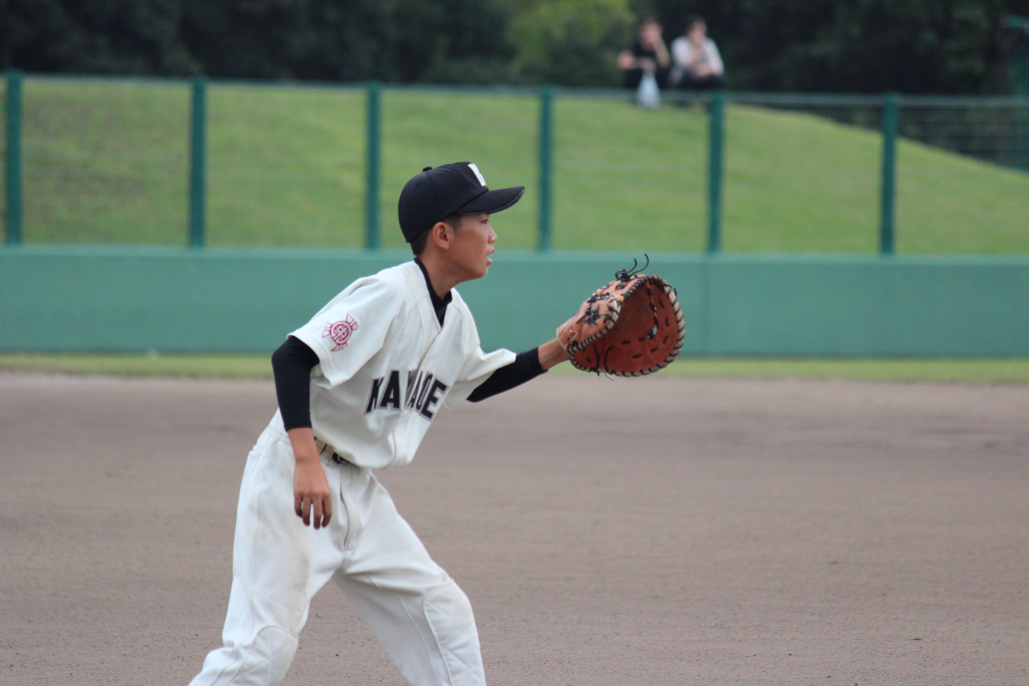野球 (537)