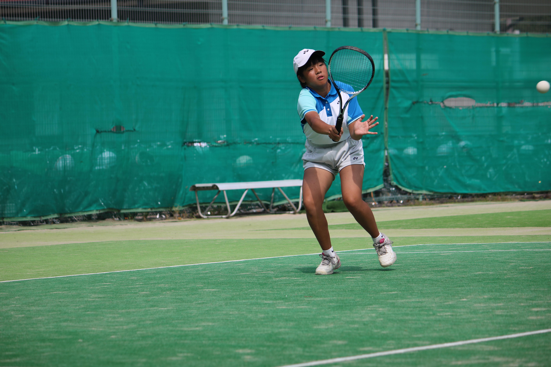 ソフトテニス(325)