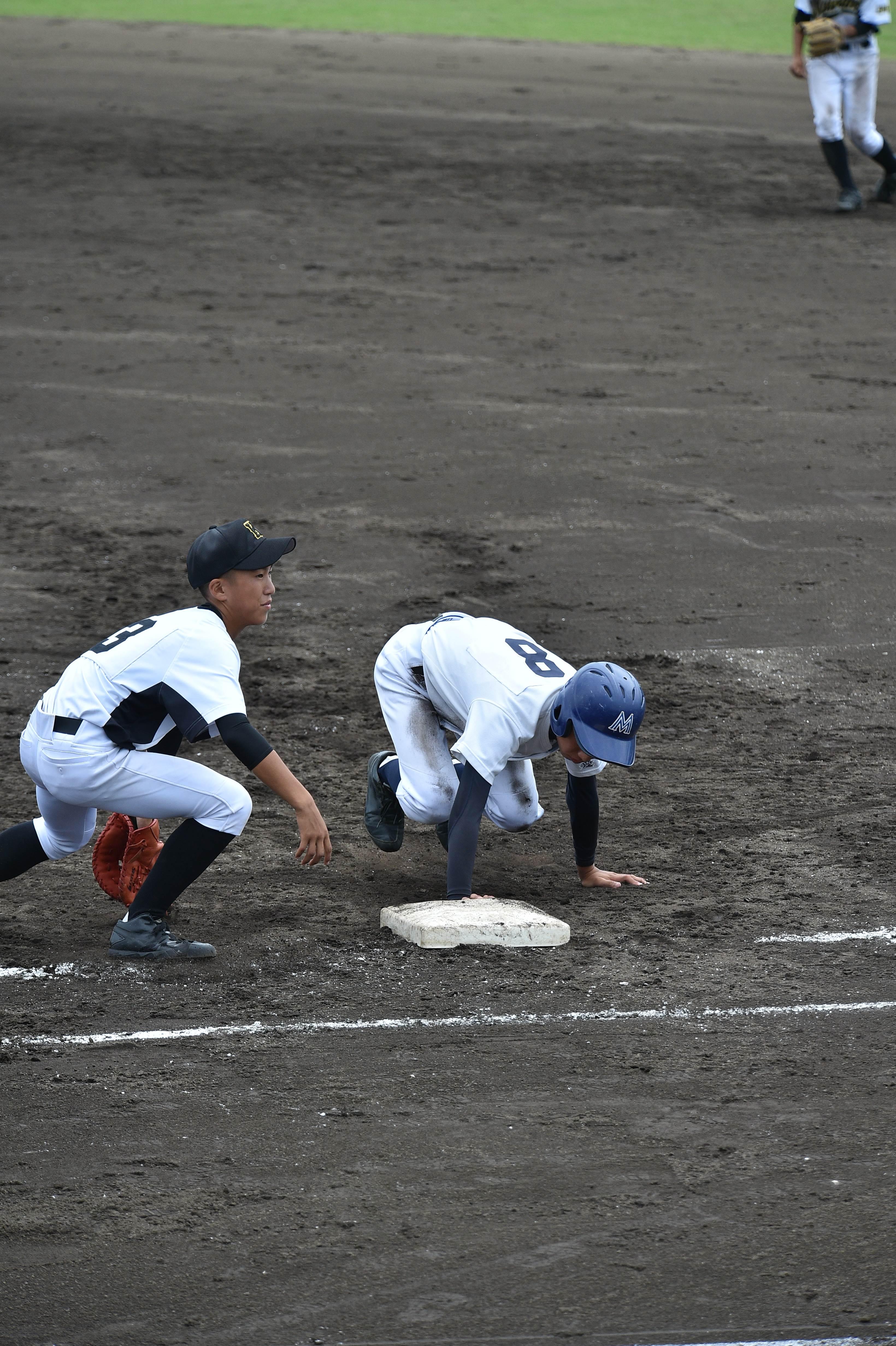 軟式野球 (338)