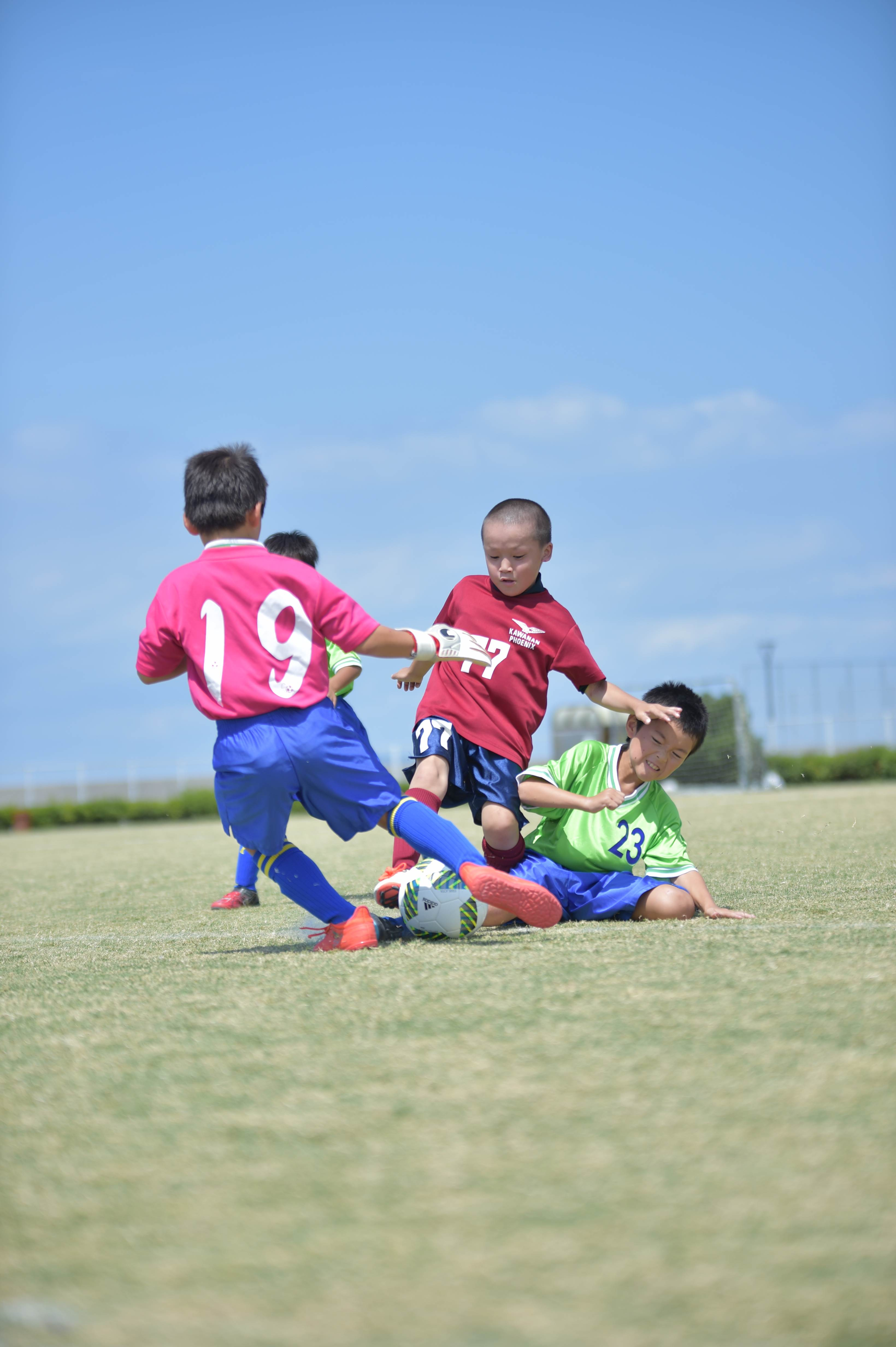 mini_soccer (422)