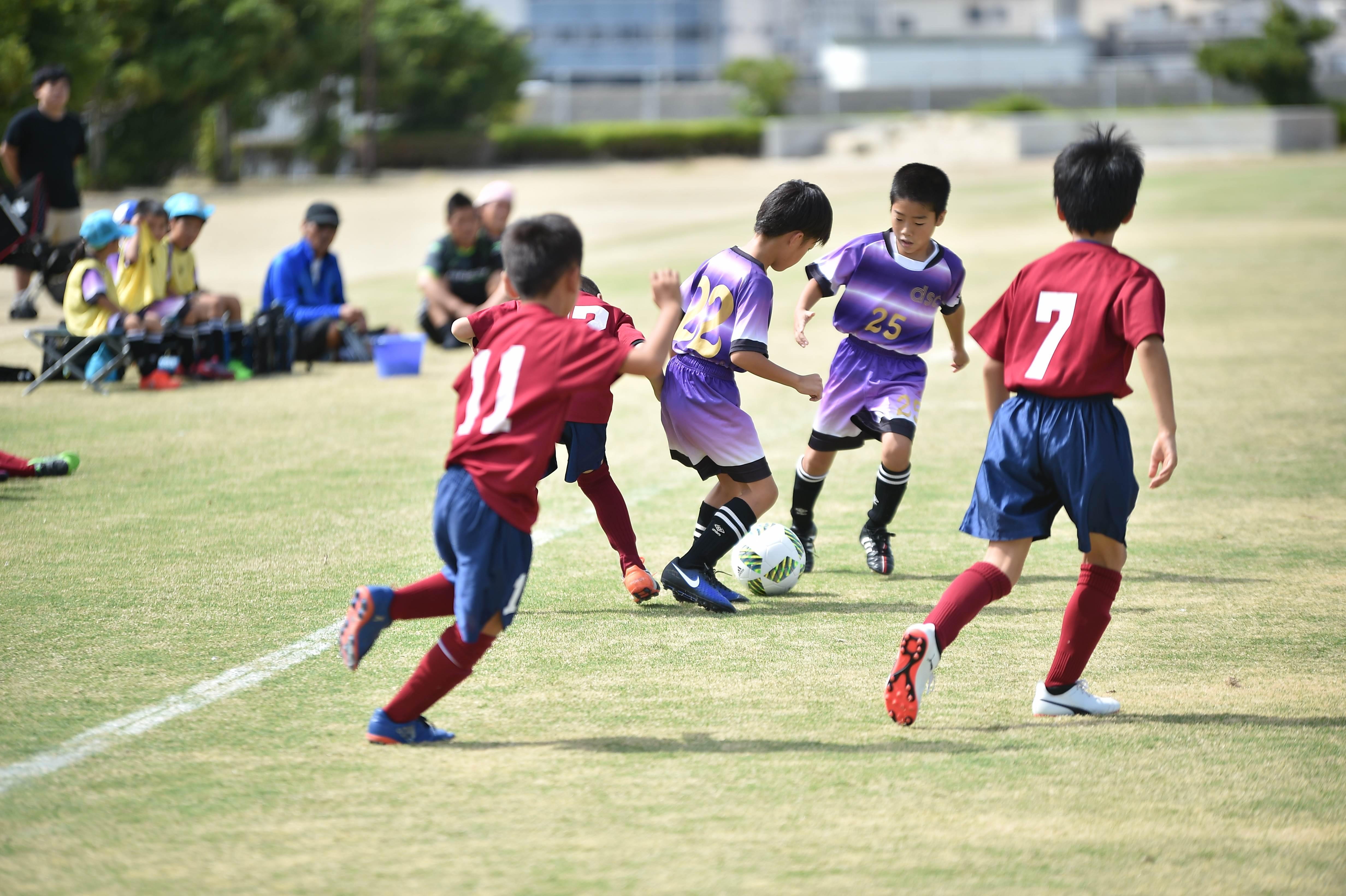 mini_soccer (230)