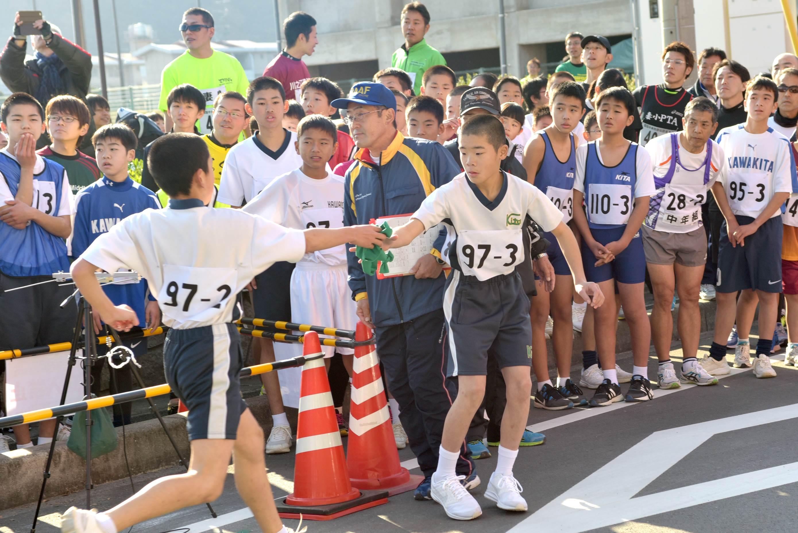 駅伝2017 (320)