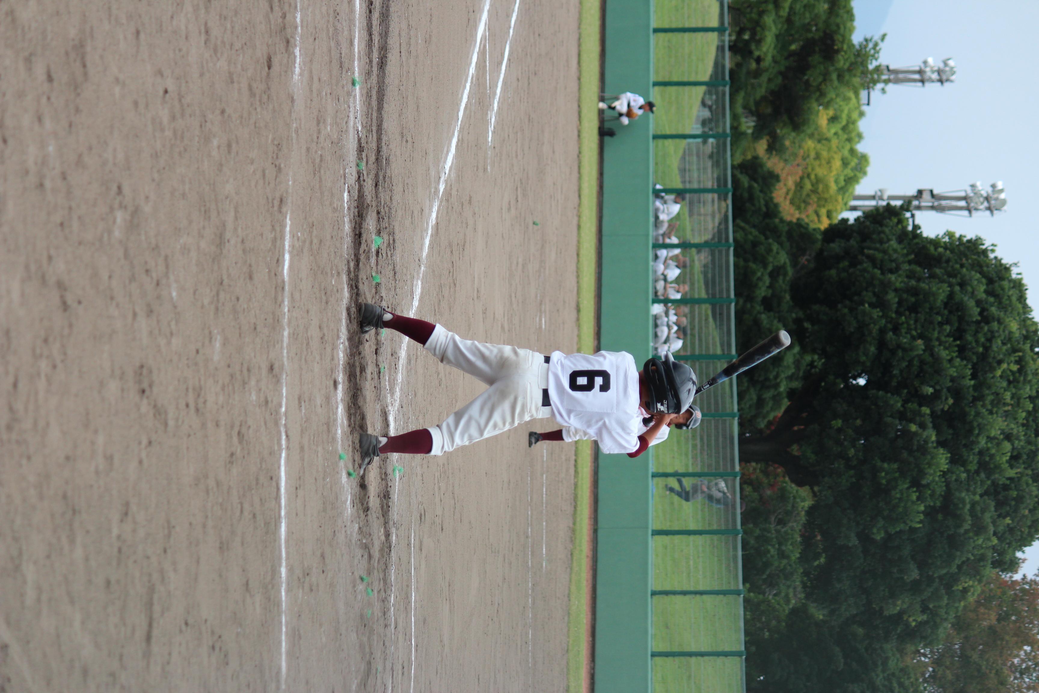 野球 (252)