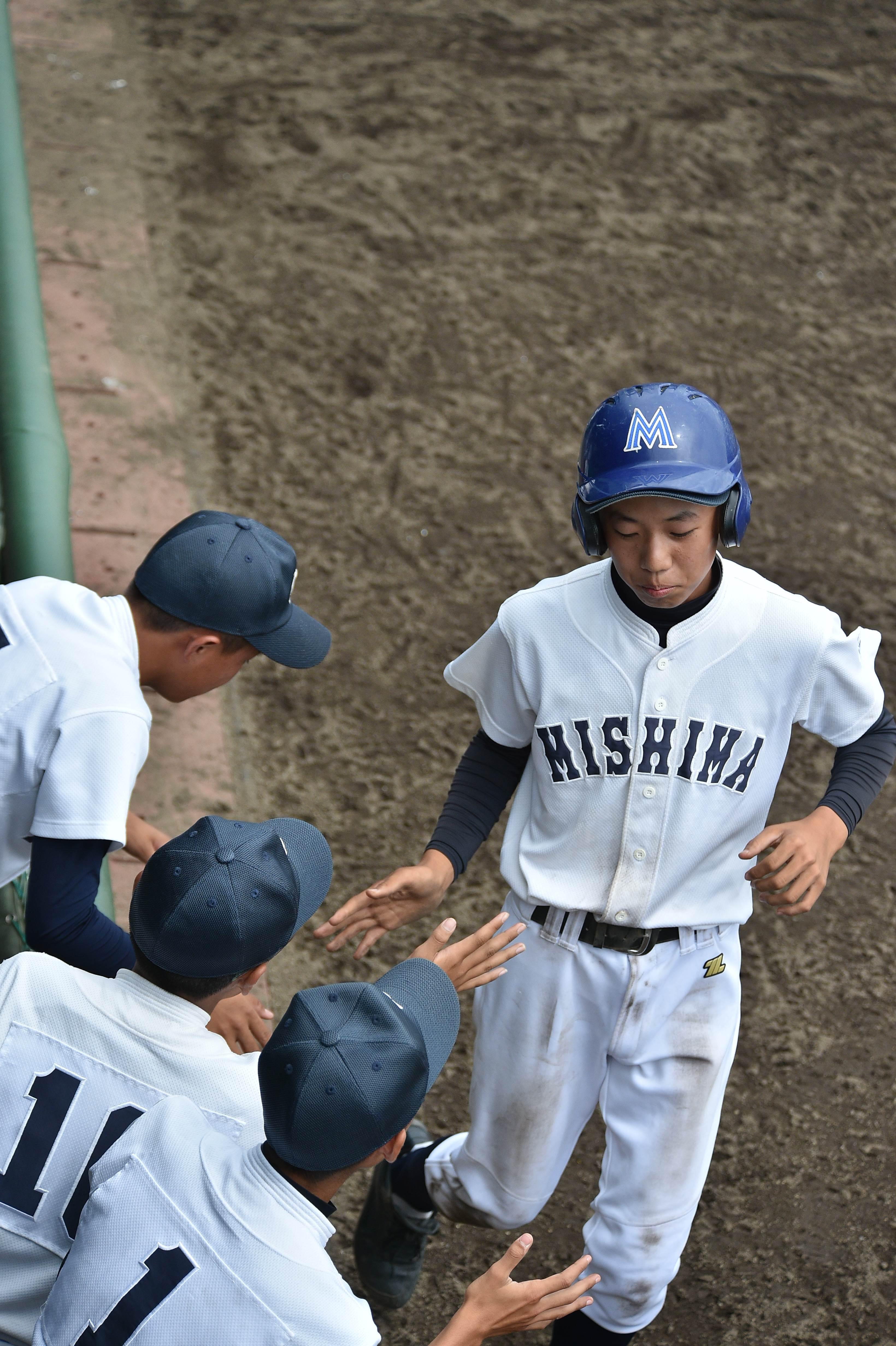 軟式野球 (347)
