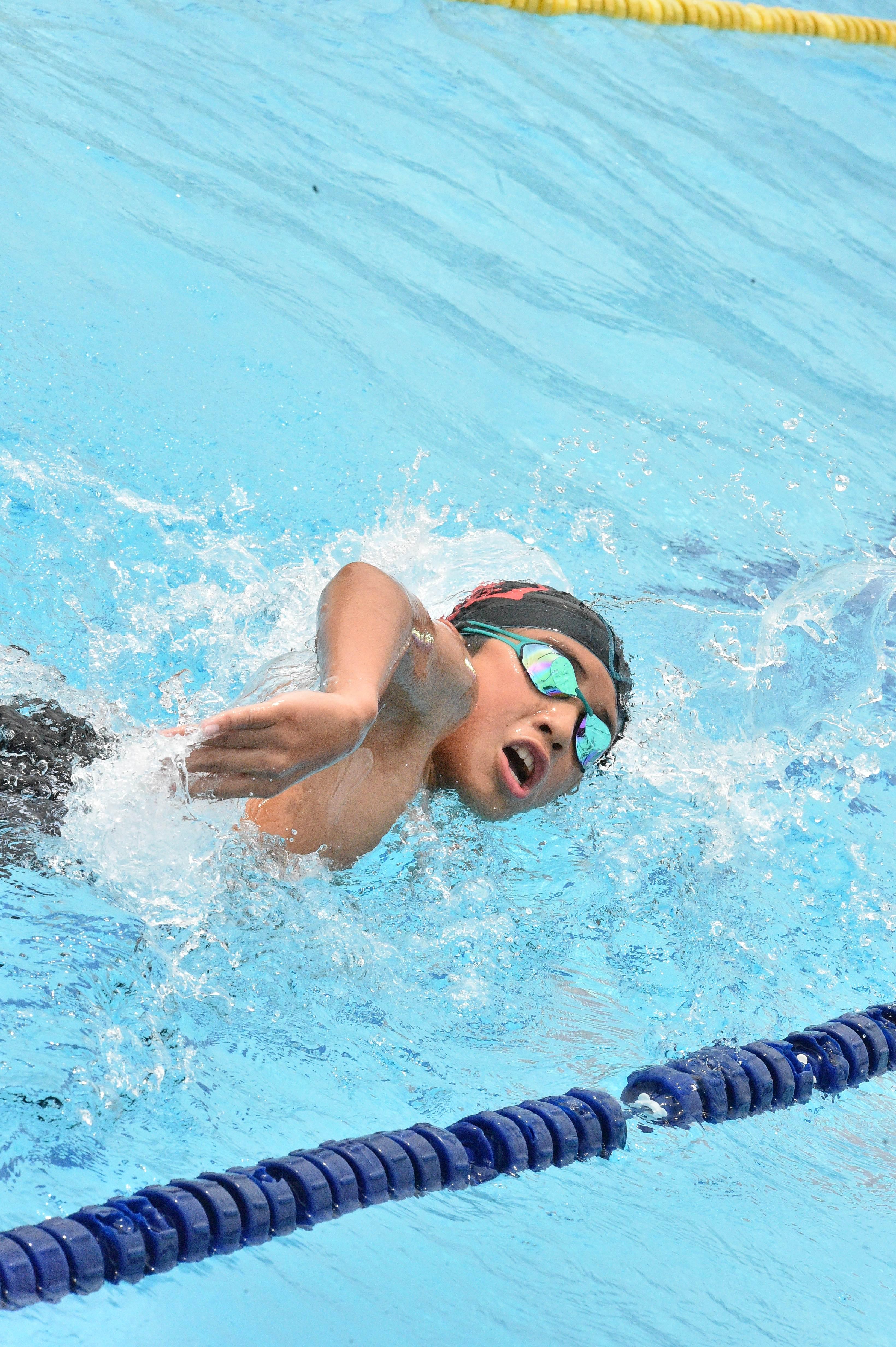 水泳 (12)