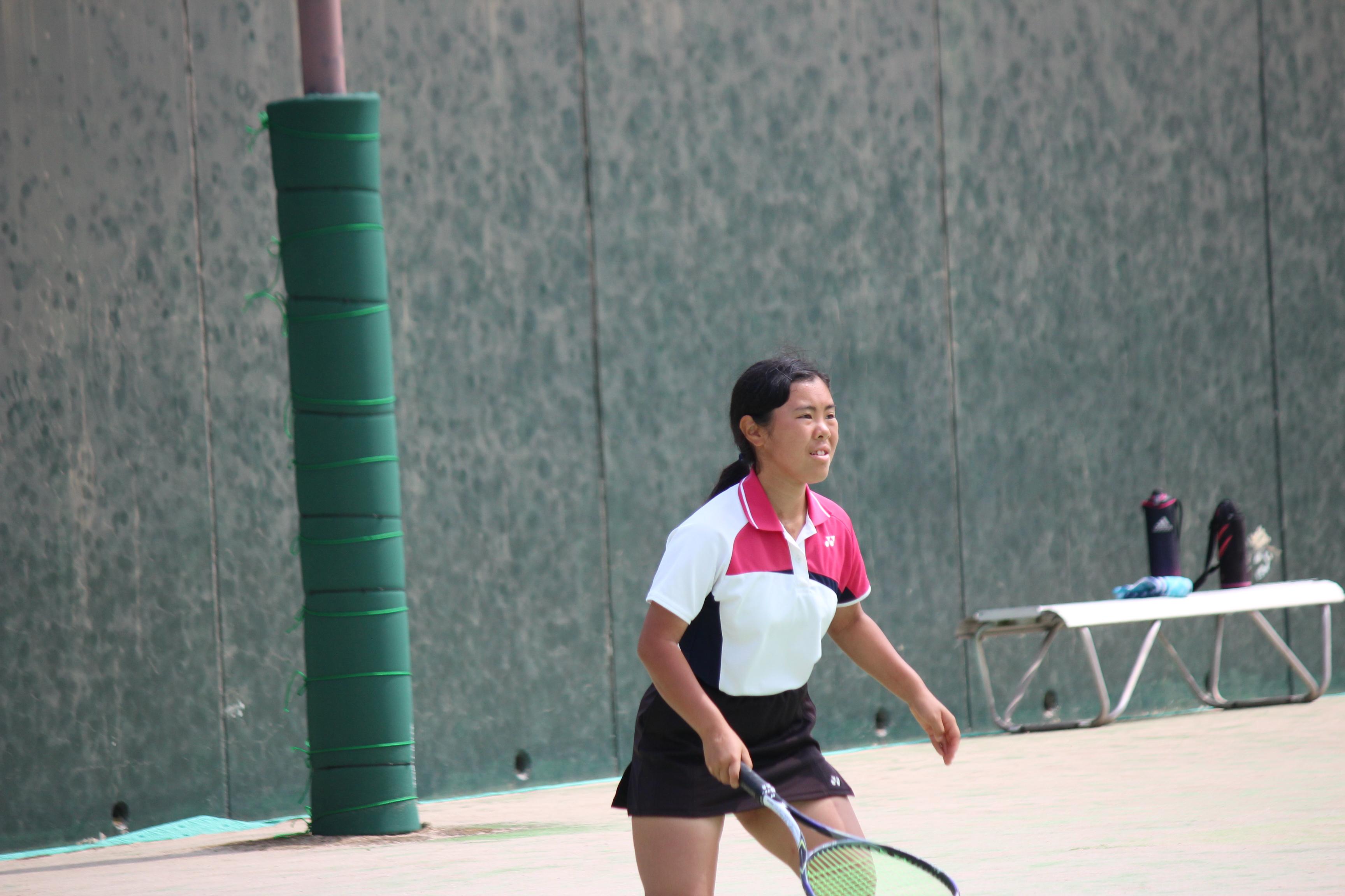 ソフトテニス (226)