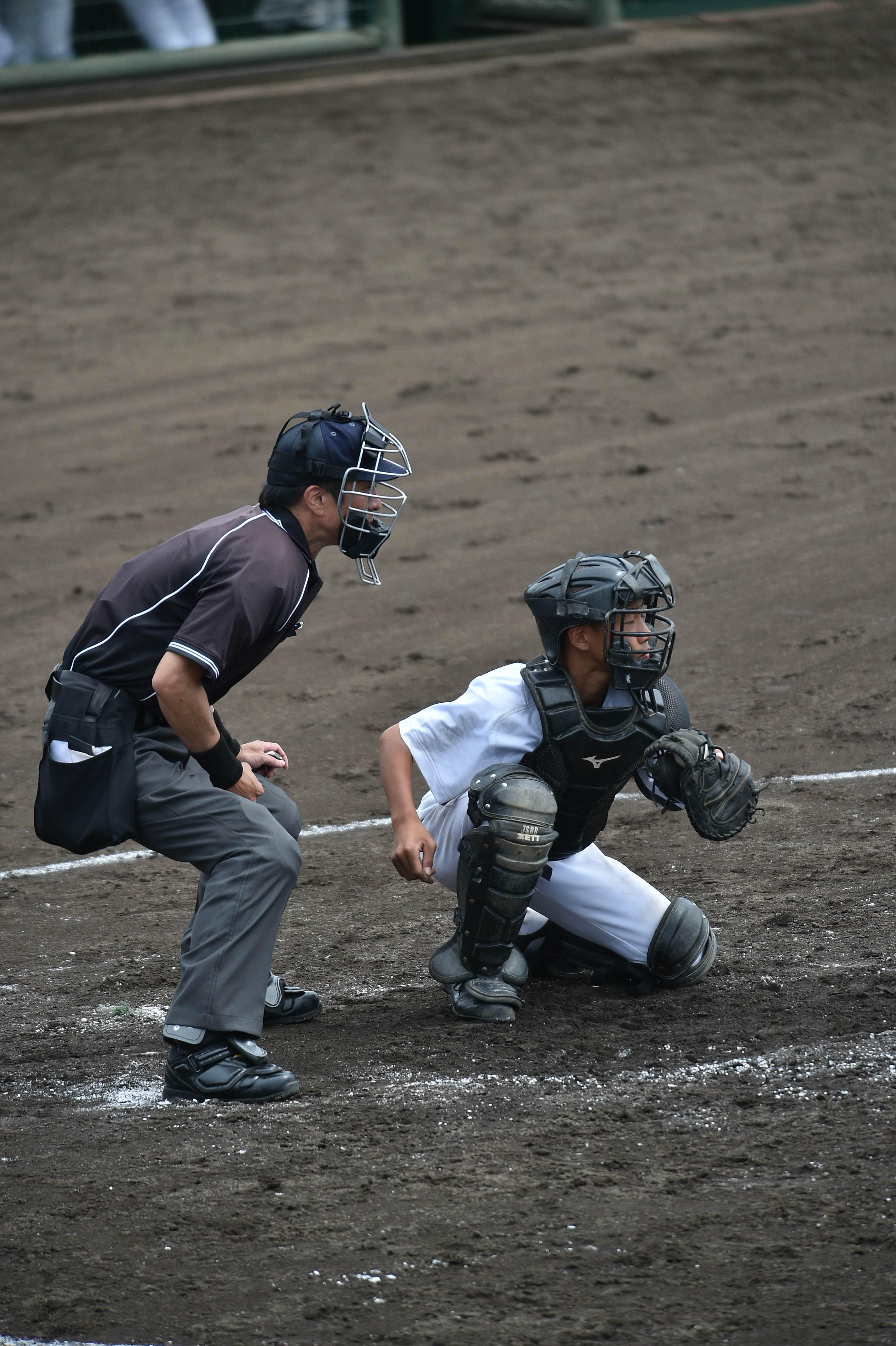 軟式野球 (345)