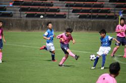 サッカー (117)