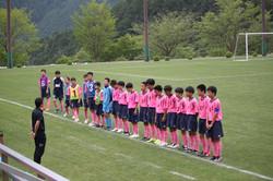 サッカー (945)