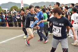 駅伝2015 (126)
