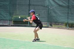 ソフトテニス (981)