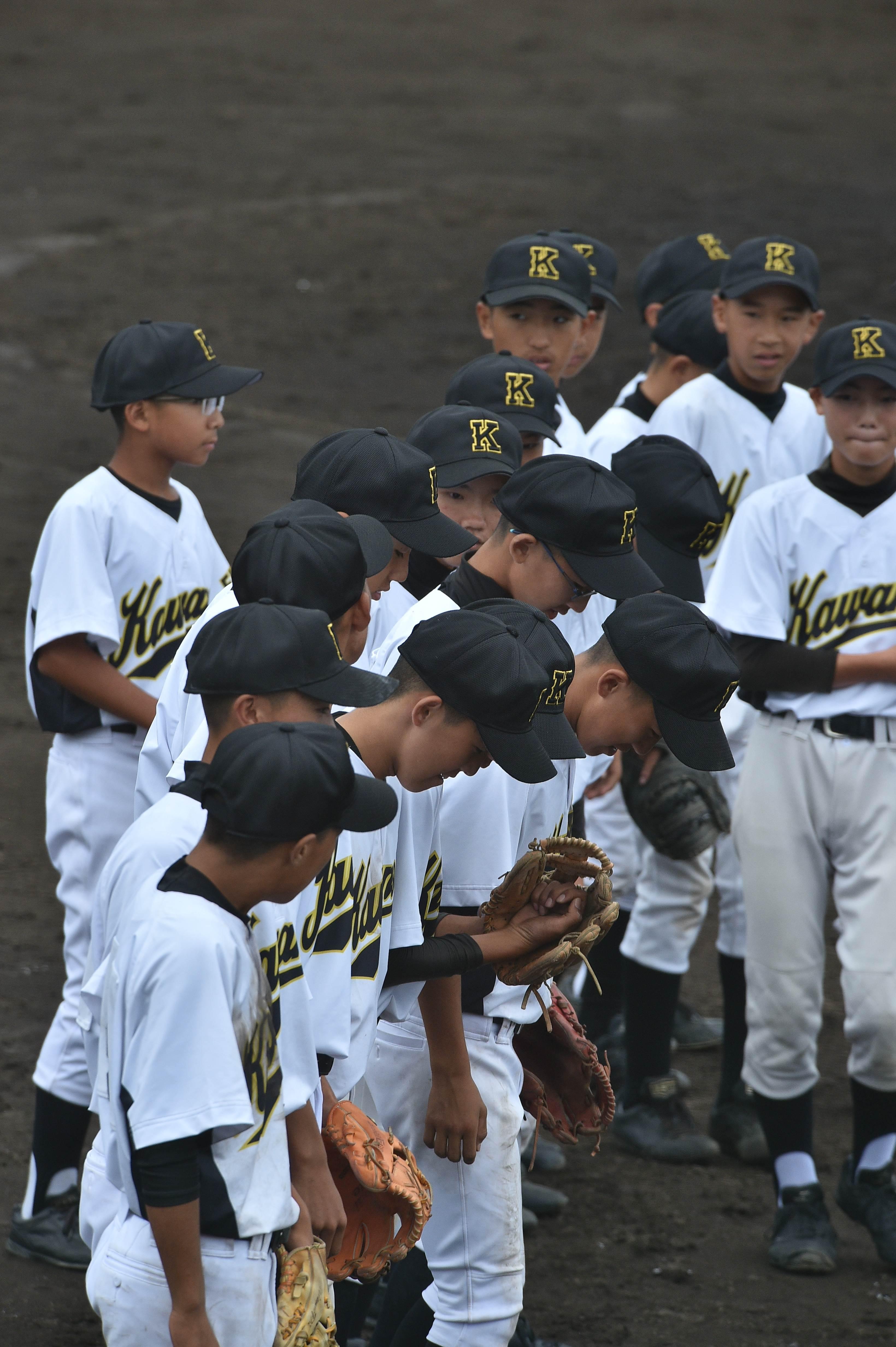 軟式野球 (453)