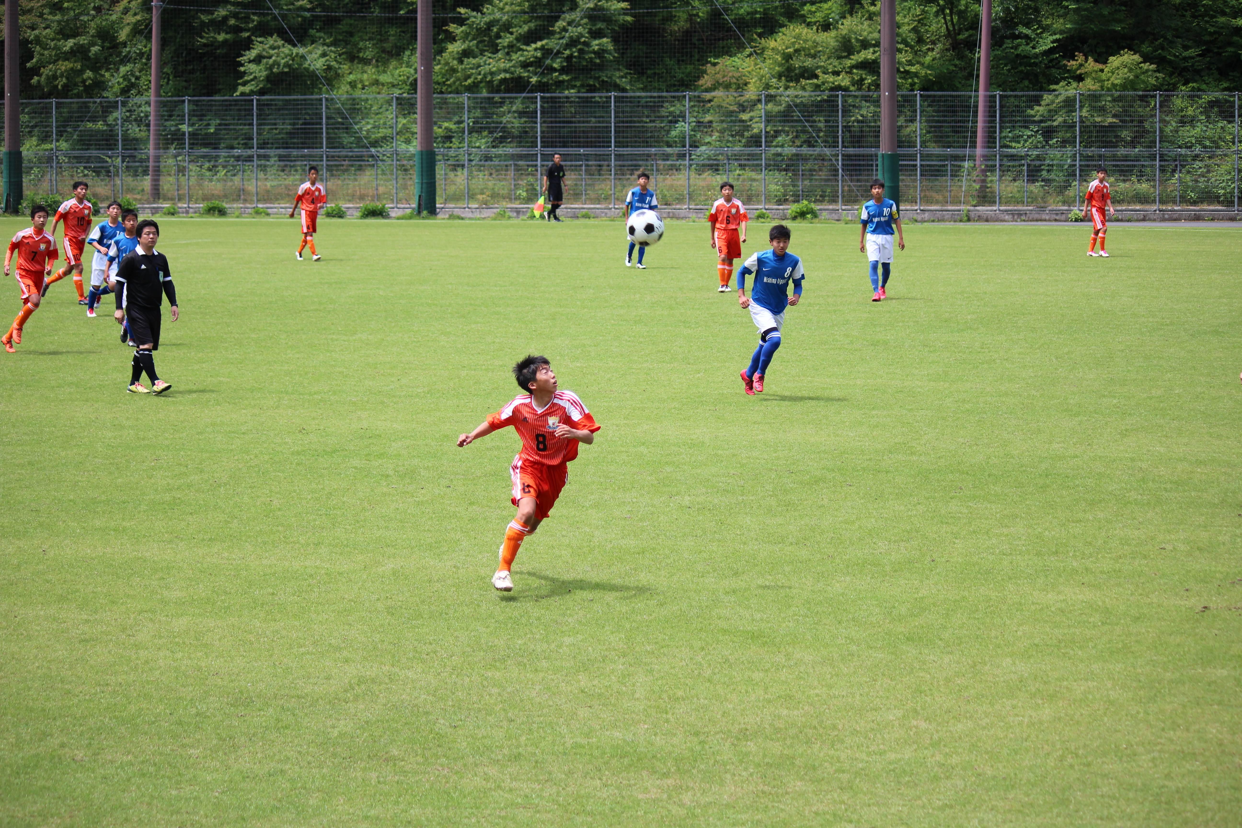 サッカー (170)