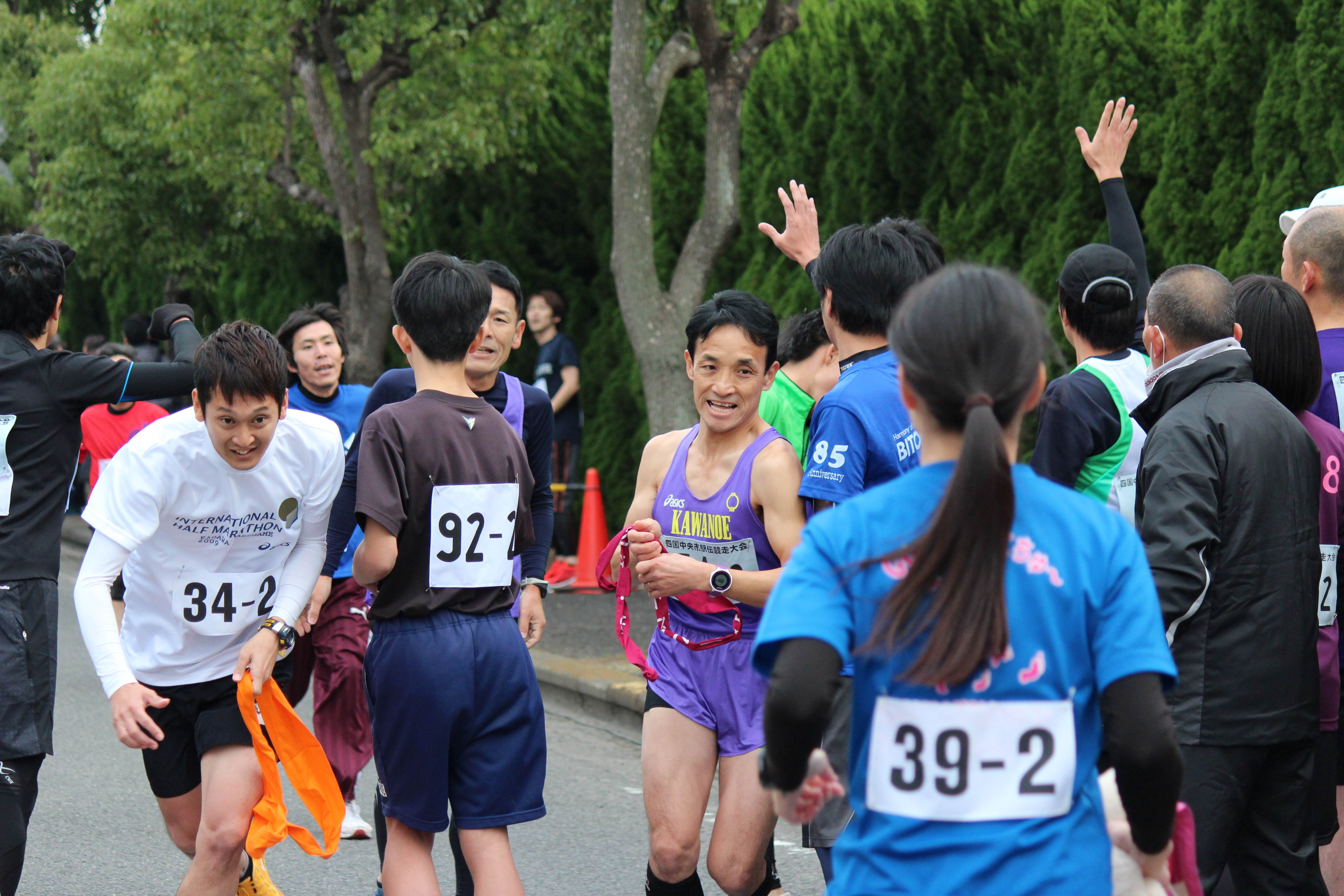 駅伝2015 (10)