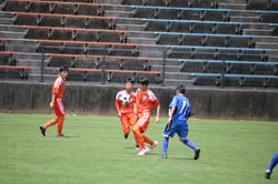 サッカー (329)