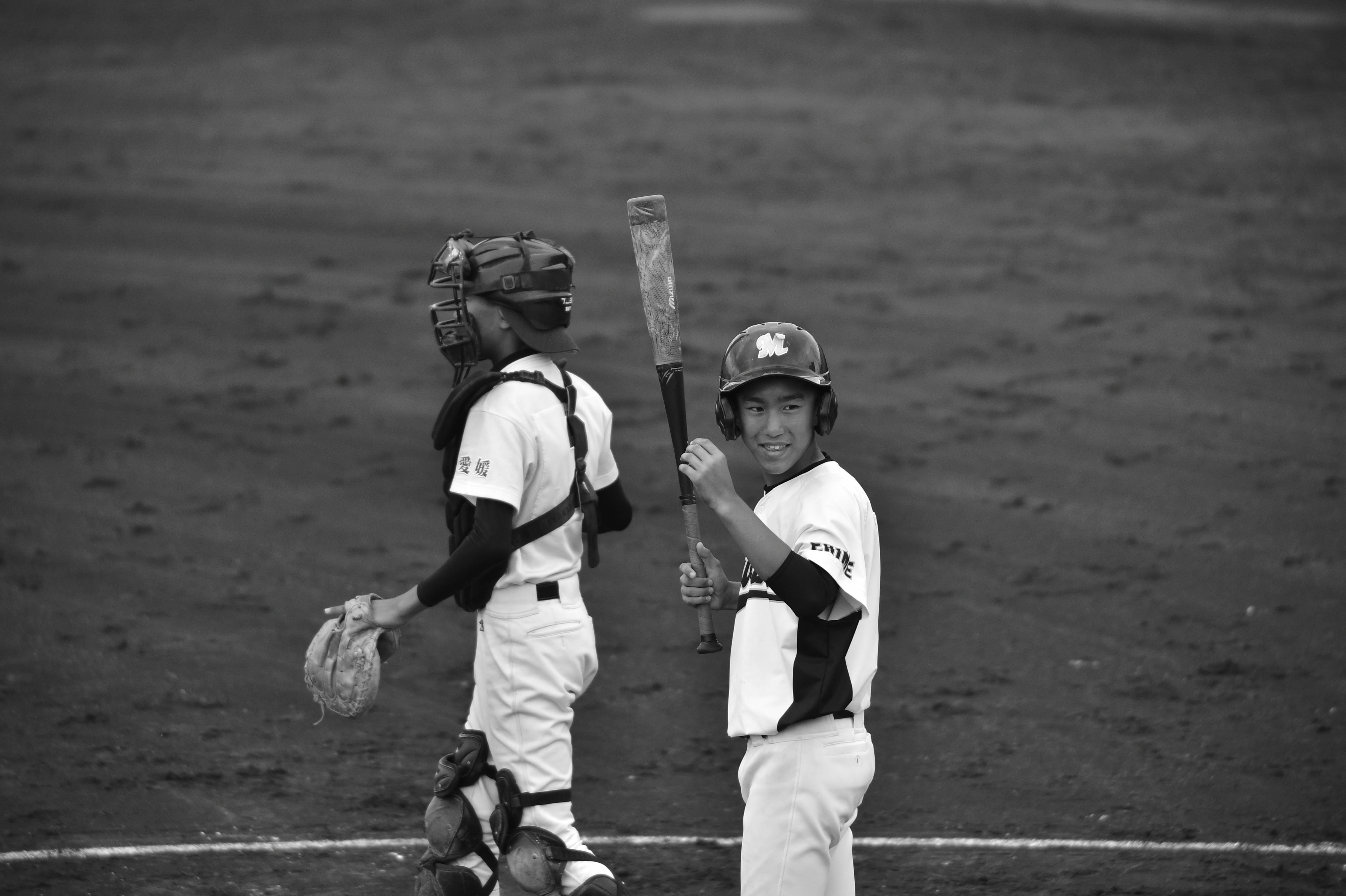 軟式野球 (225)