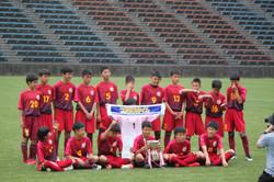 サッカー (1345)