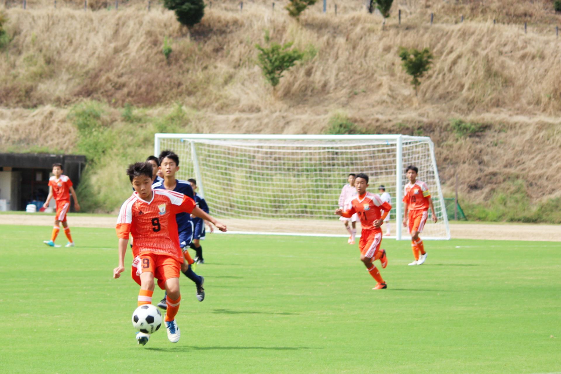 soccer (25)