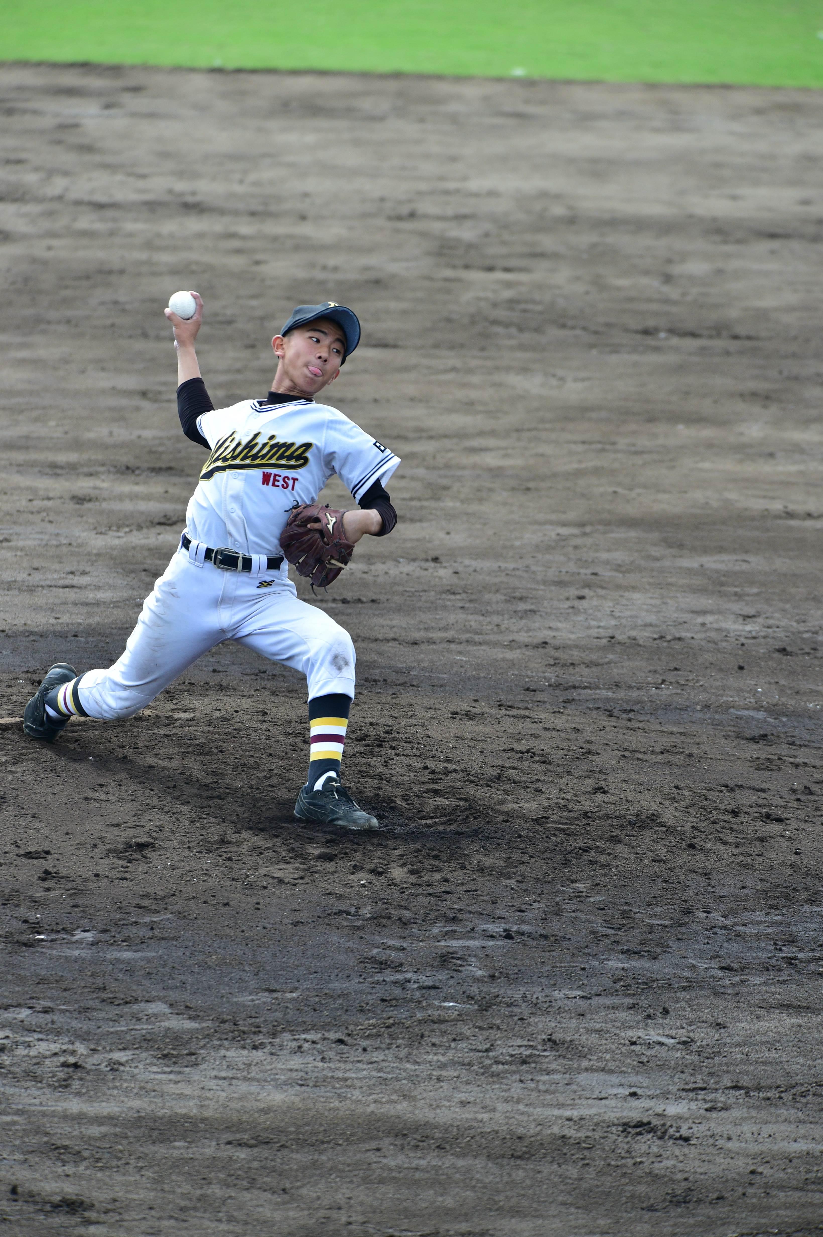 軟式野球 (146)