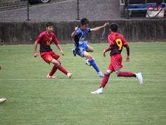 サッカー(1001)~(1200)
