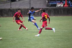 サッカー (1034)