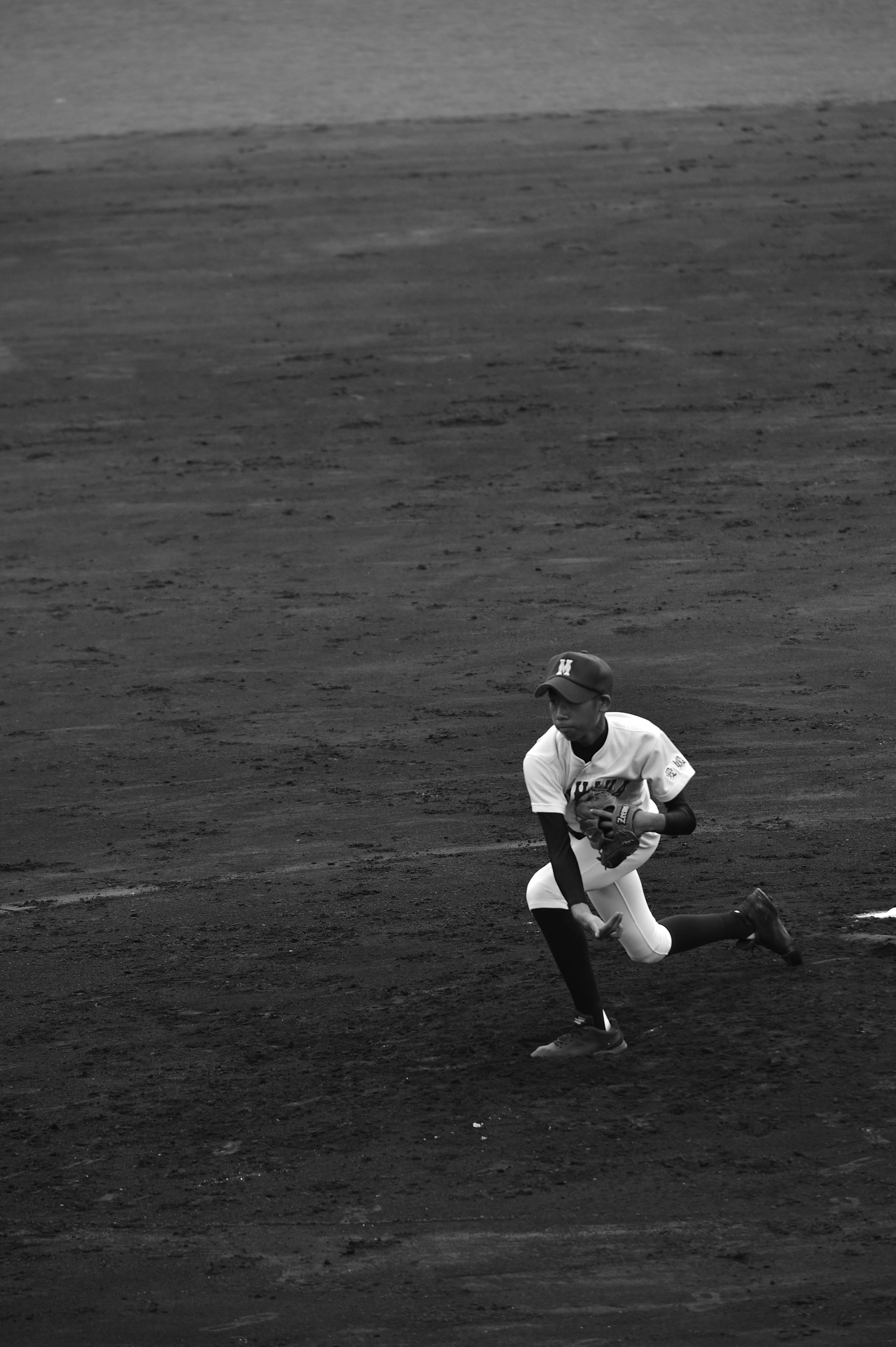 軟式野球 (295)