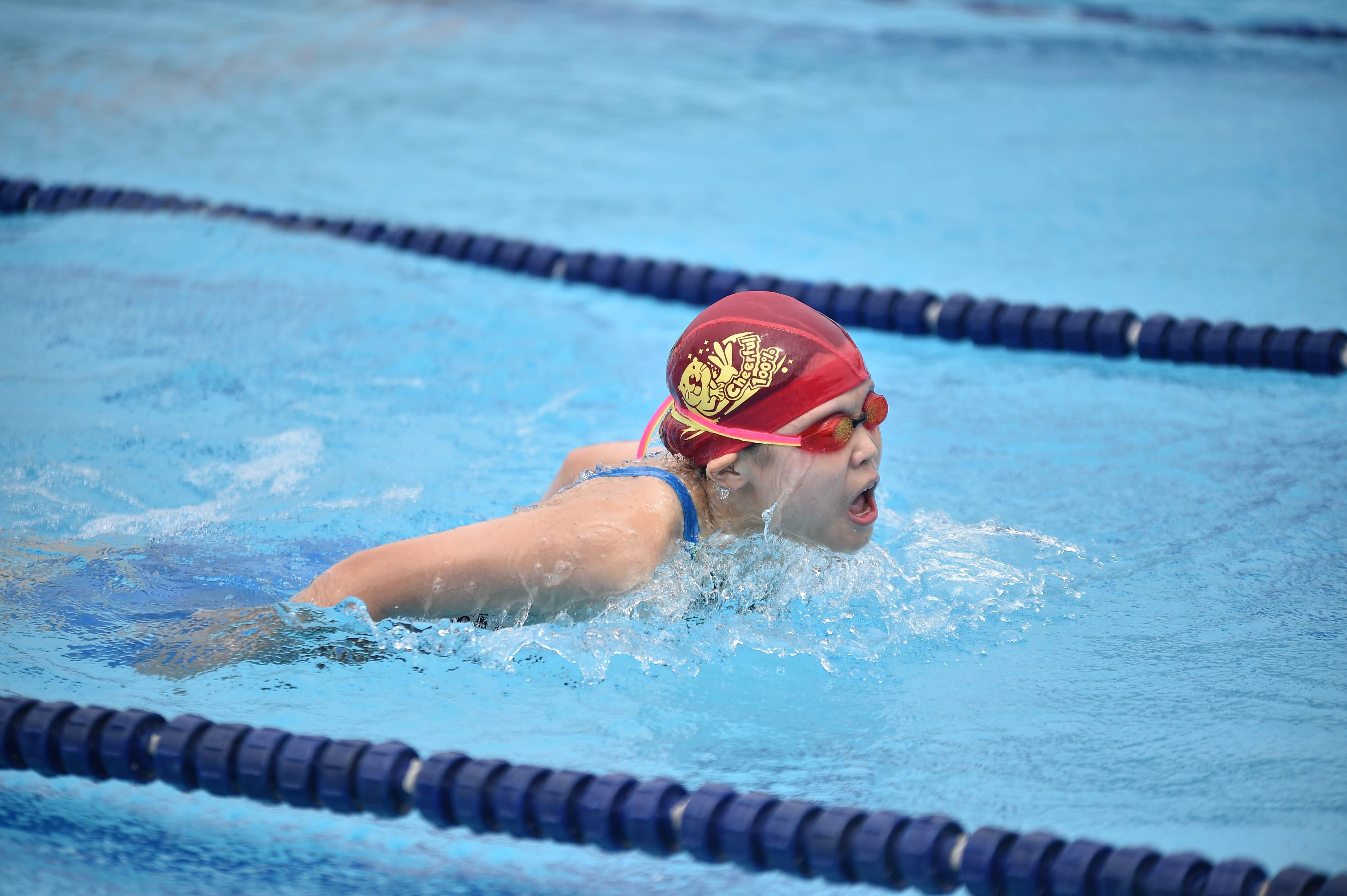 水泳 (26)