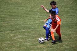サッカー (672)