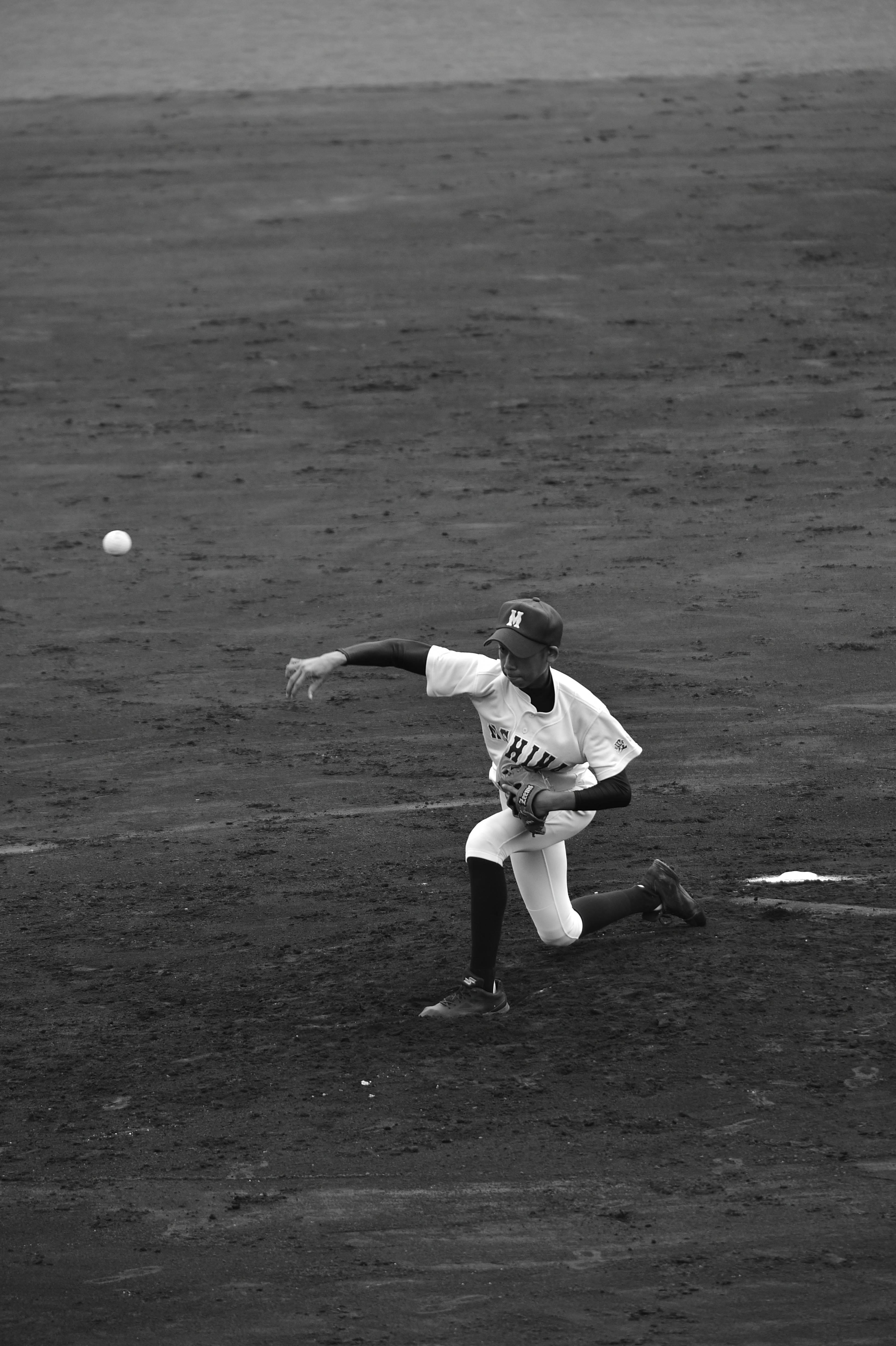軟式野球 (289)