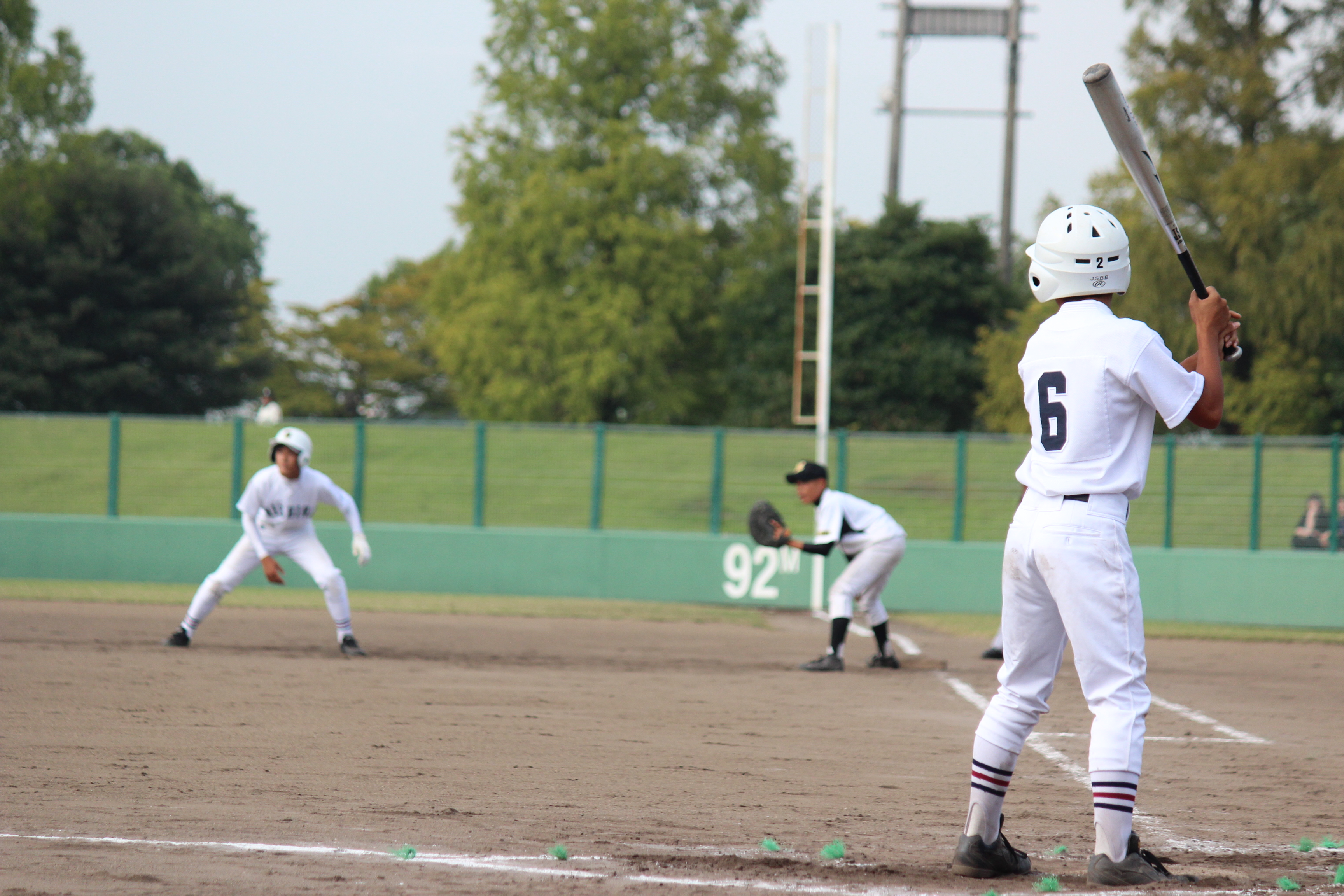 野球 (394)