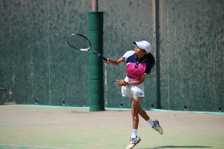 ソフトテニス(294)