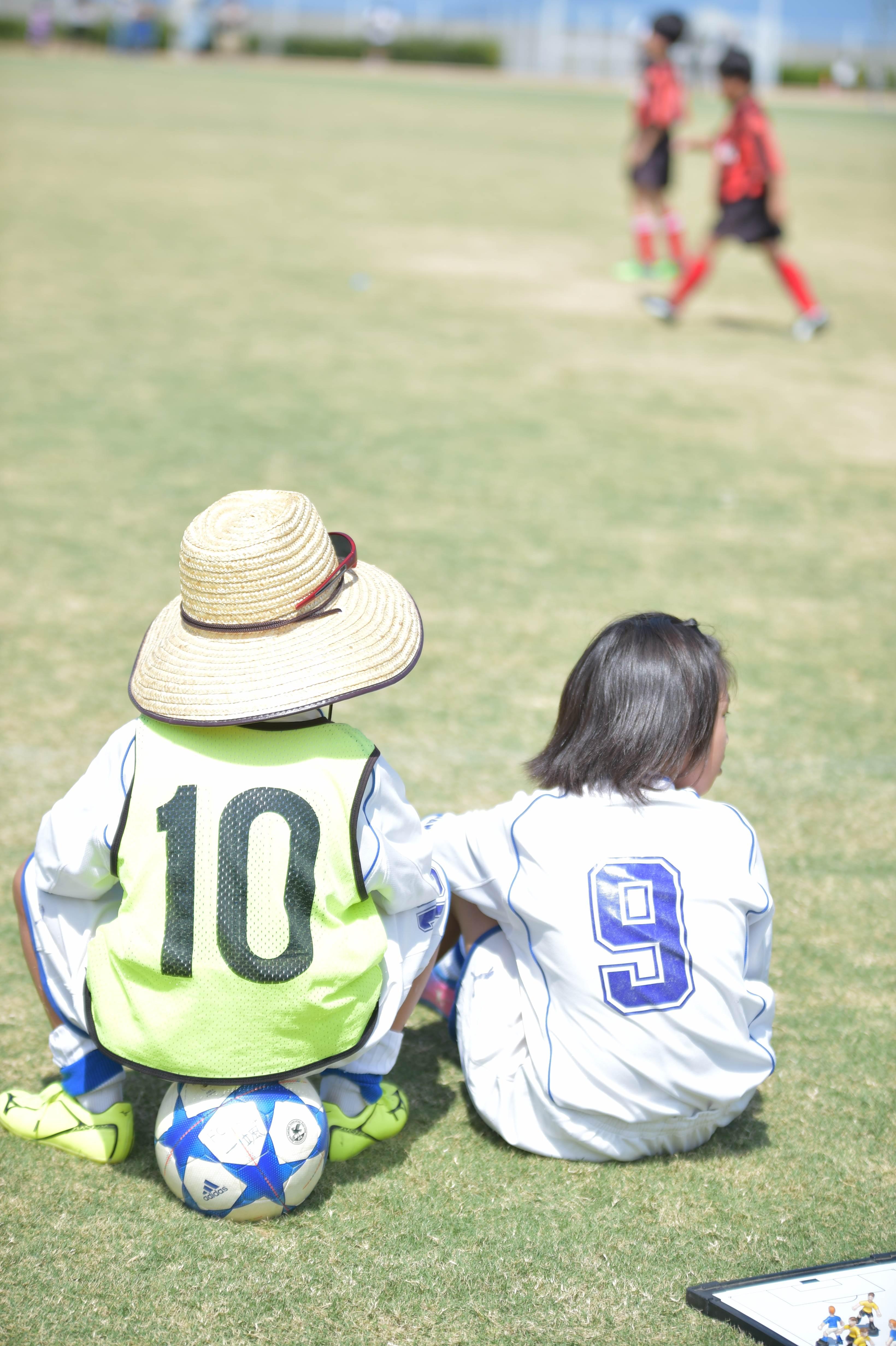mini_soccer (365)