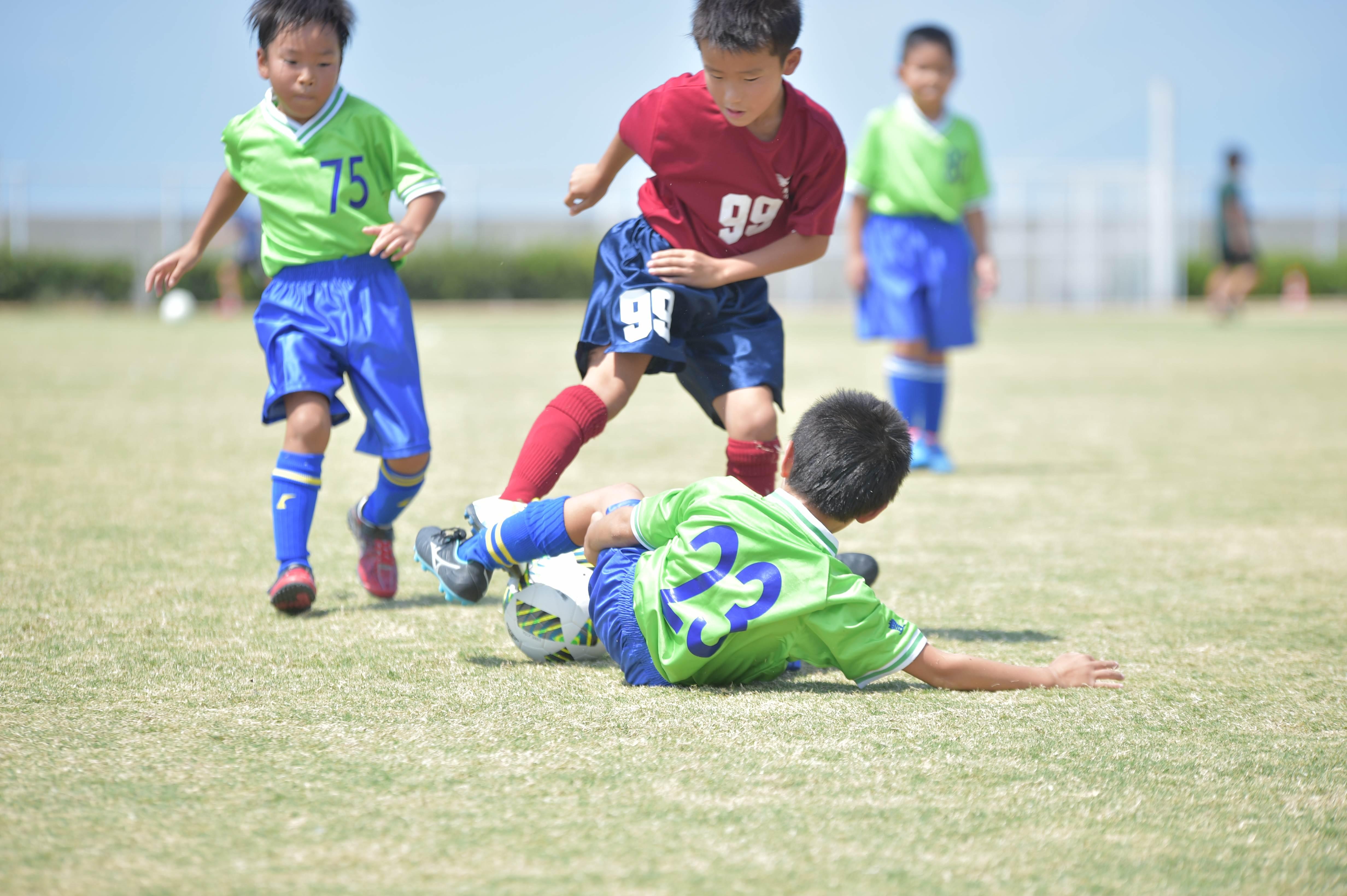 mini_soccer (469)
