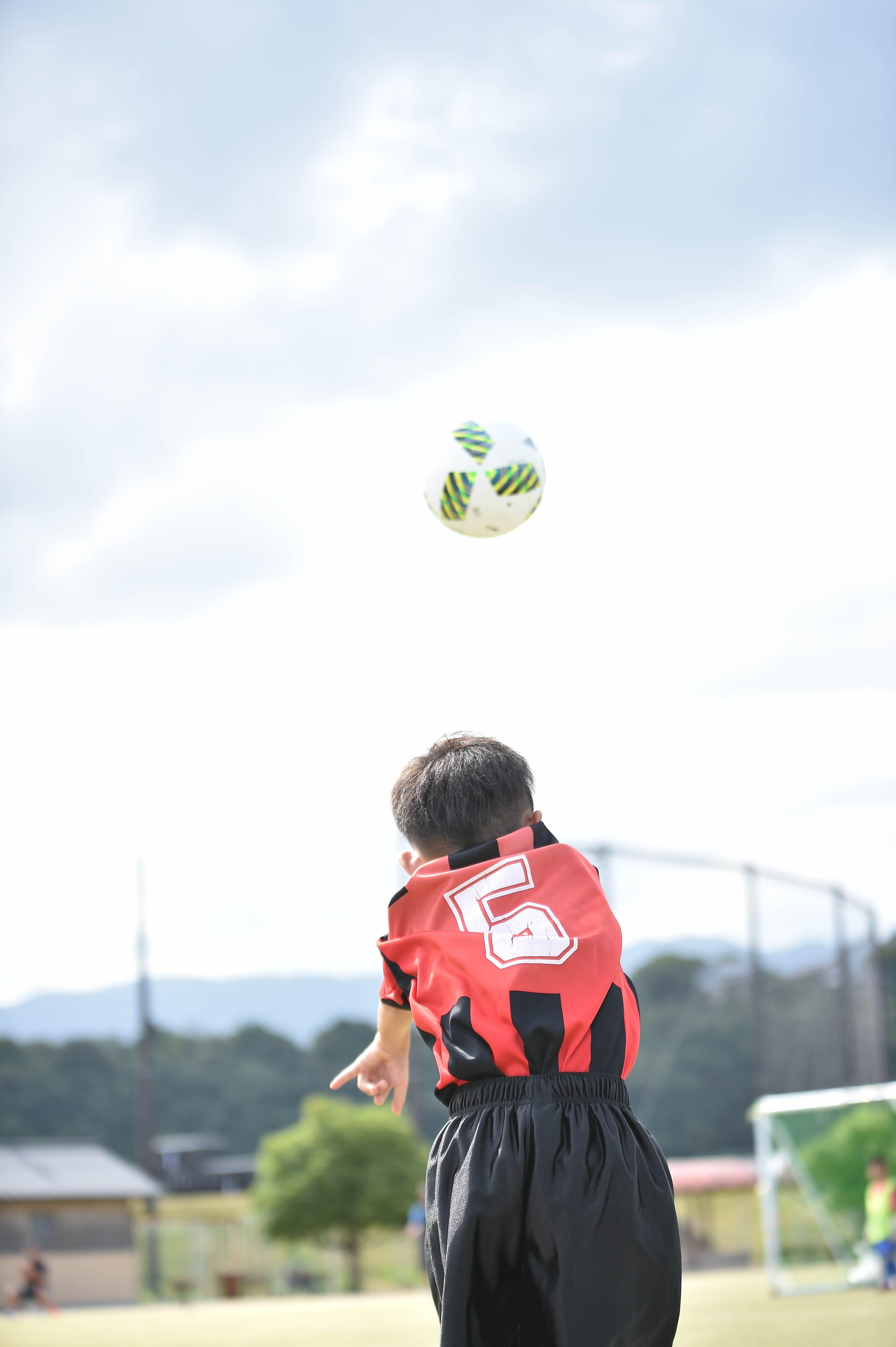mini_soccer (147)