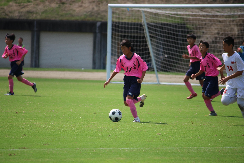 サッカー (550)