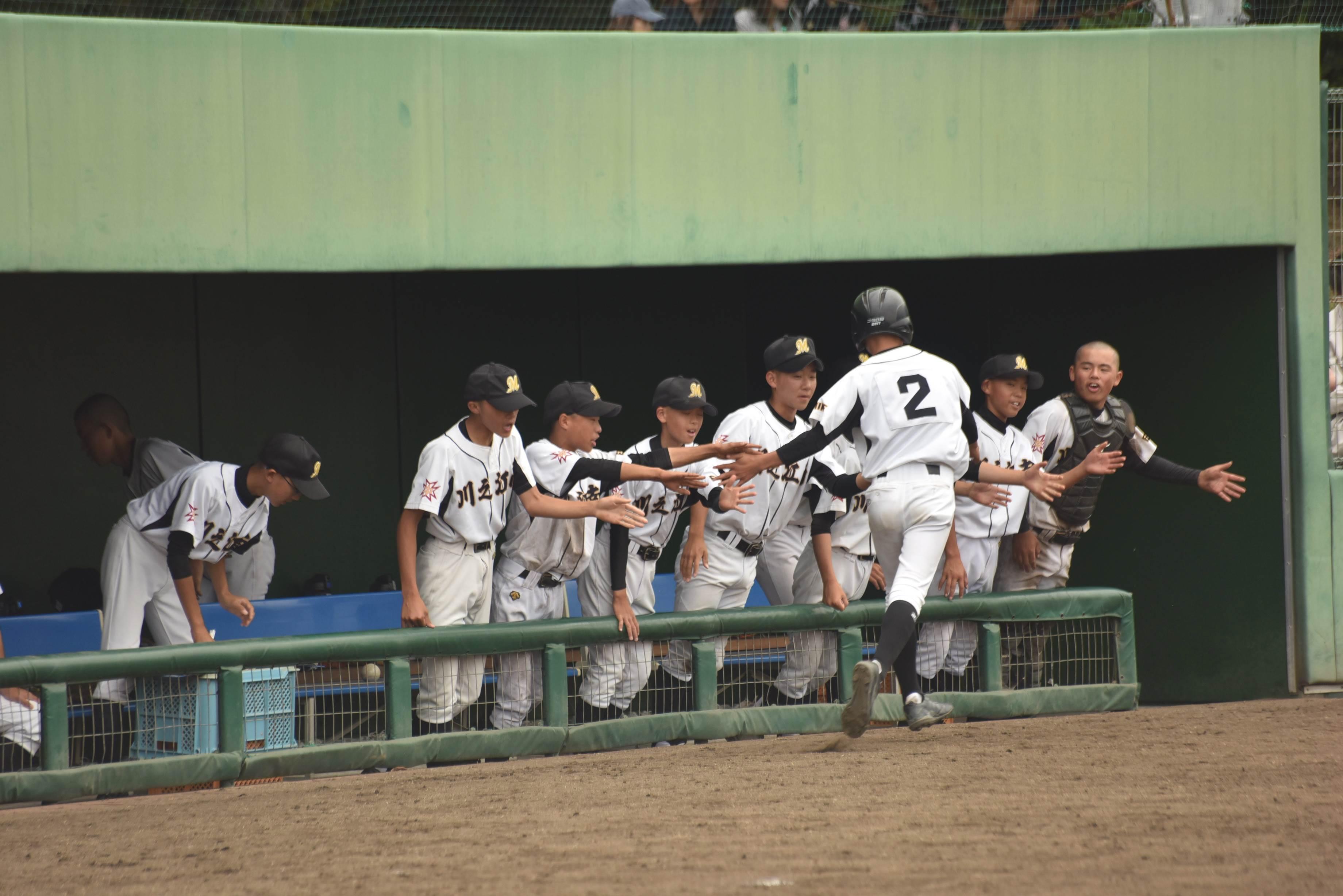 野球 (23)