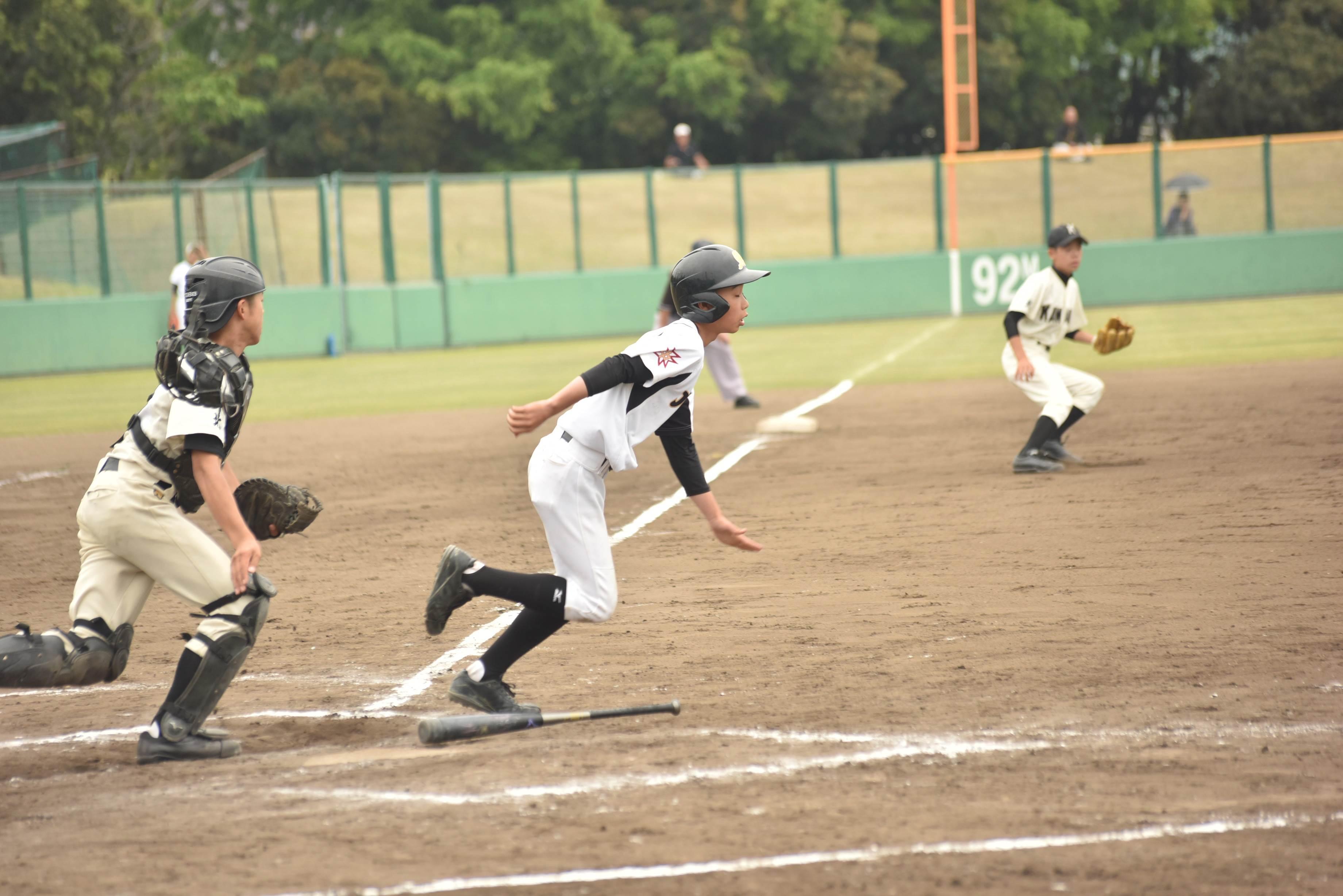 野球 (22)