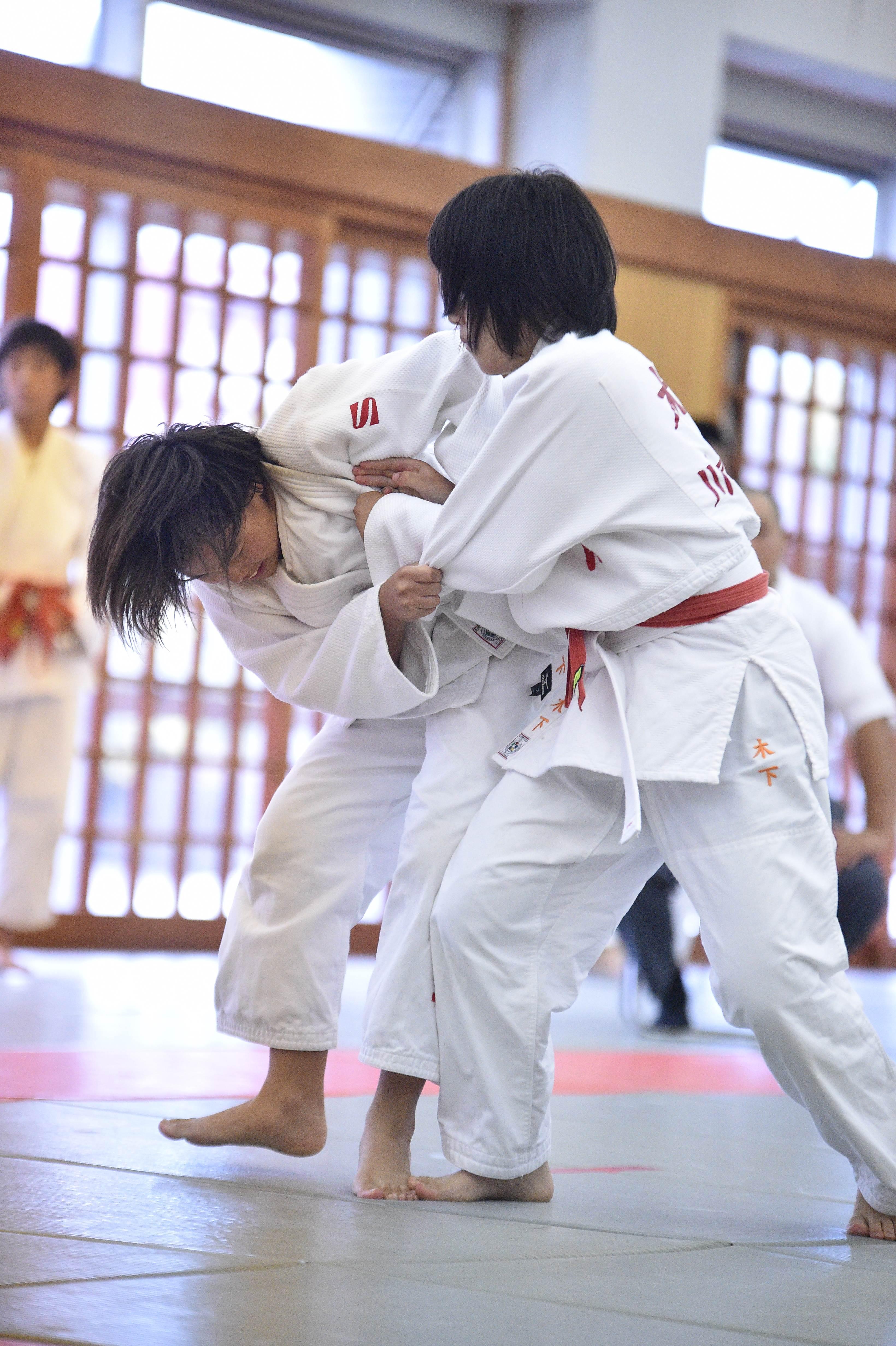 Judo (46)