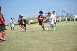 mini_soccer (340)