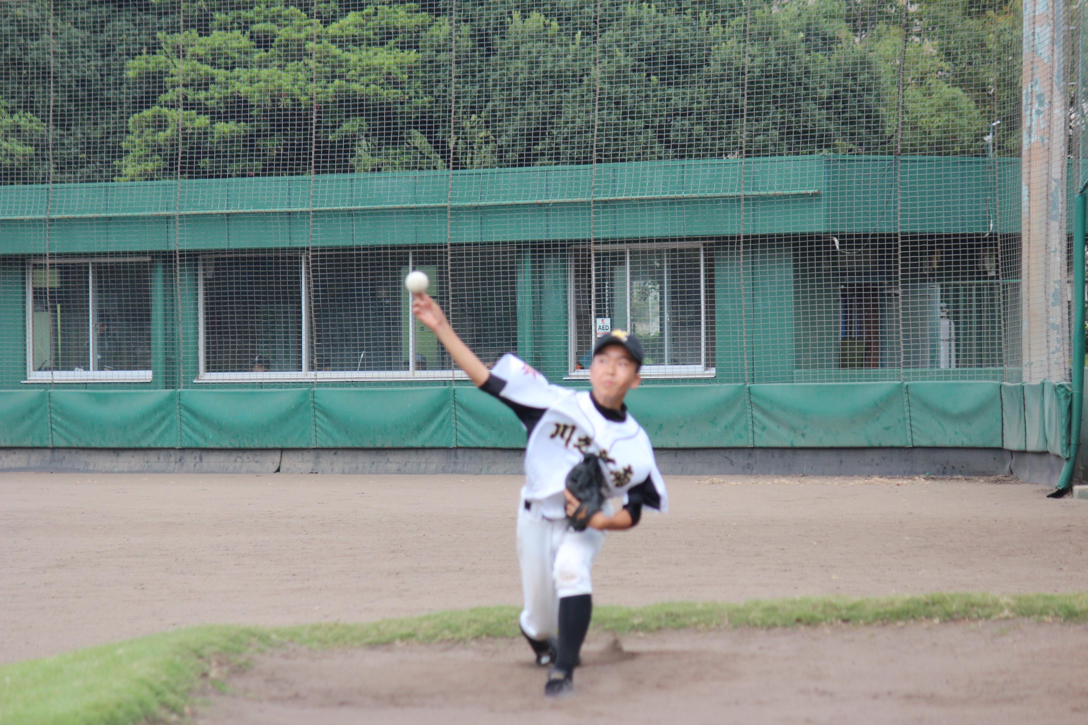 野球 (480)
