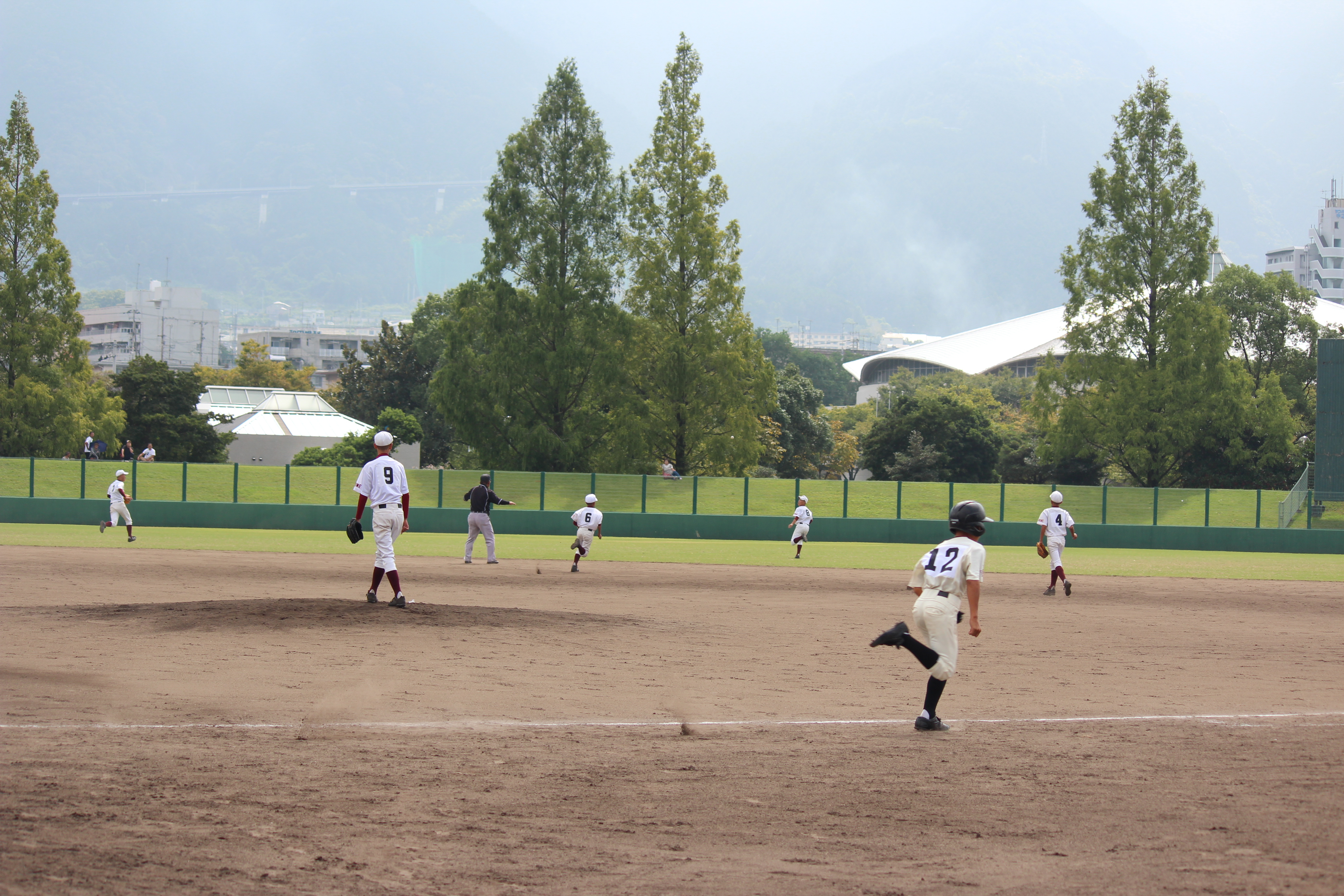野球 (825)