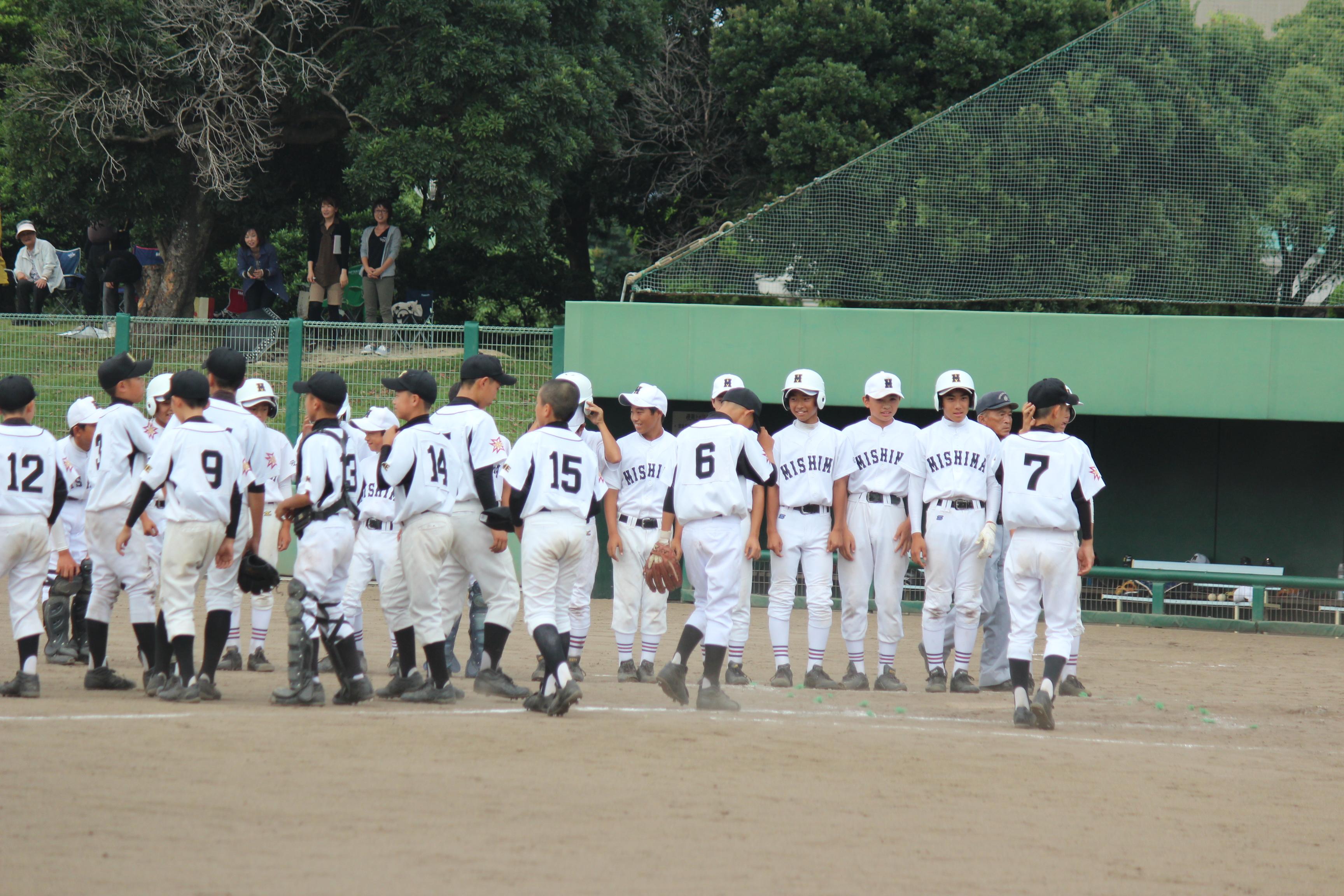 野球 (509)