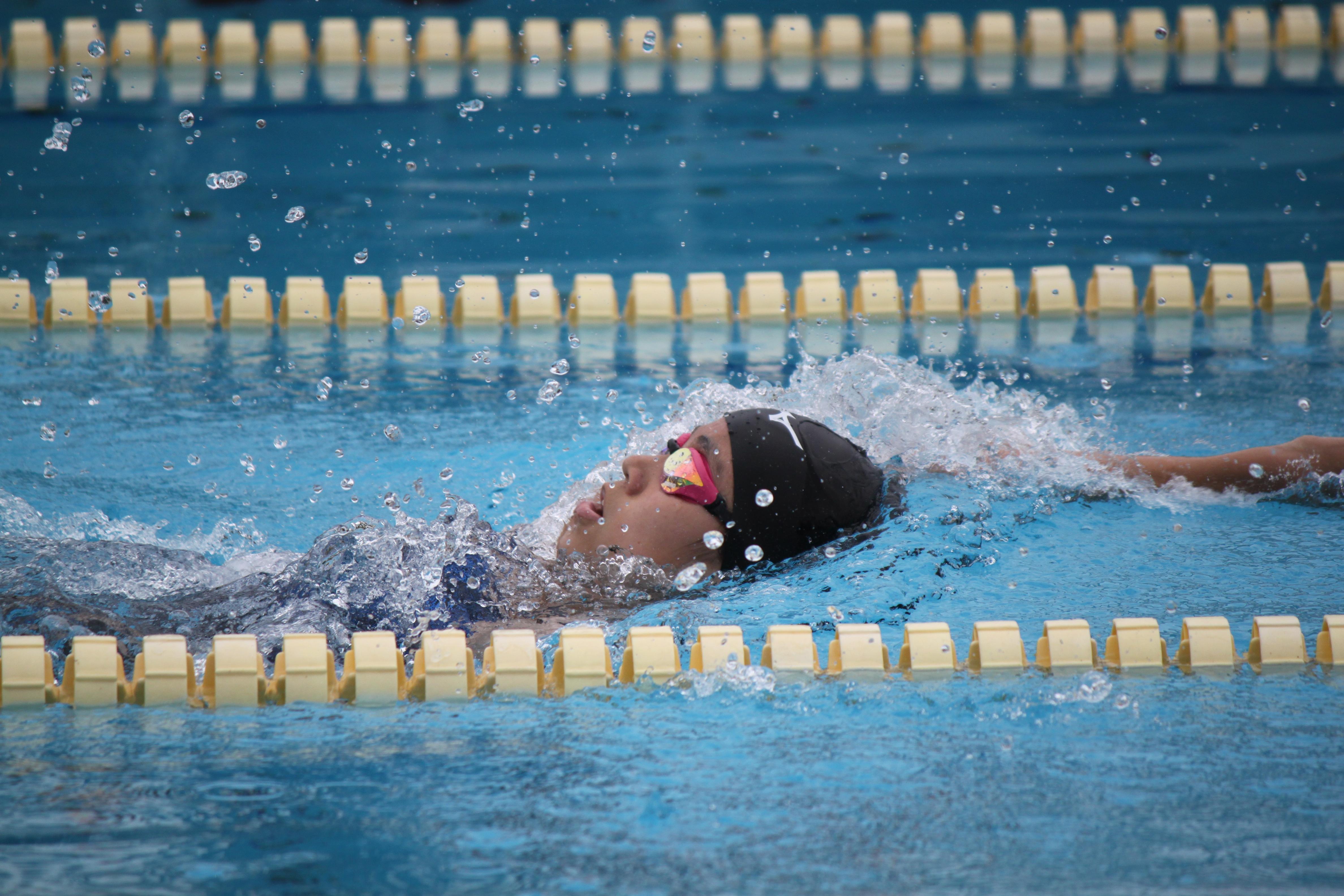 水泳競技 (68)